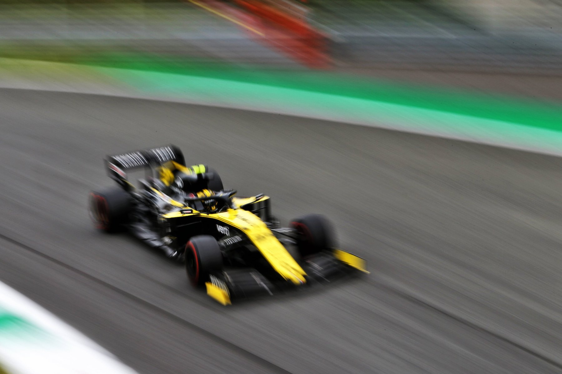 2 2019 Italian GP Saturday 11.jpg