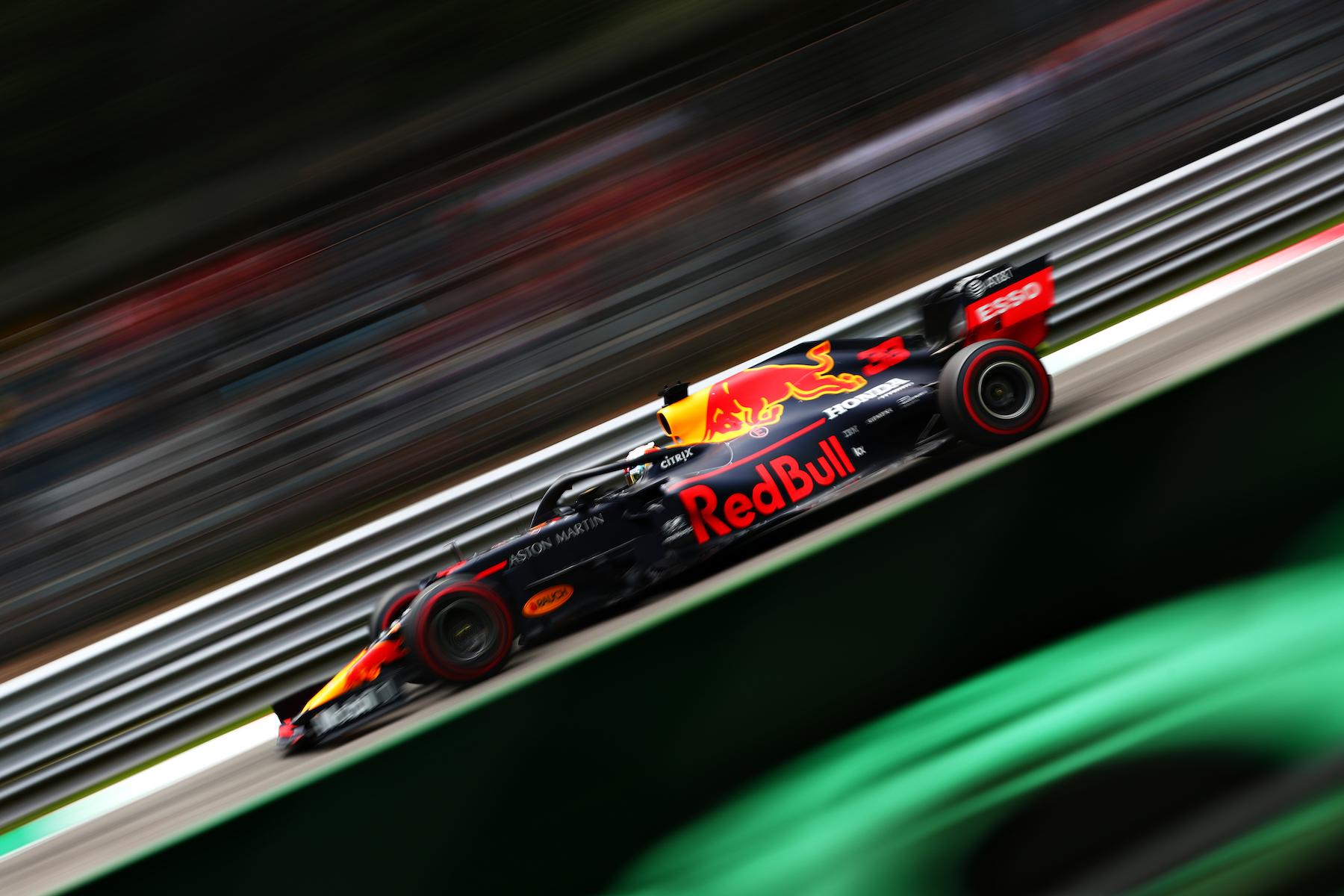 2 2019 Italian GP Saturday 10.jpg