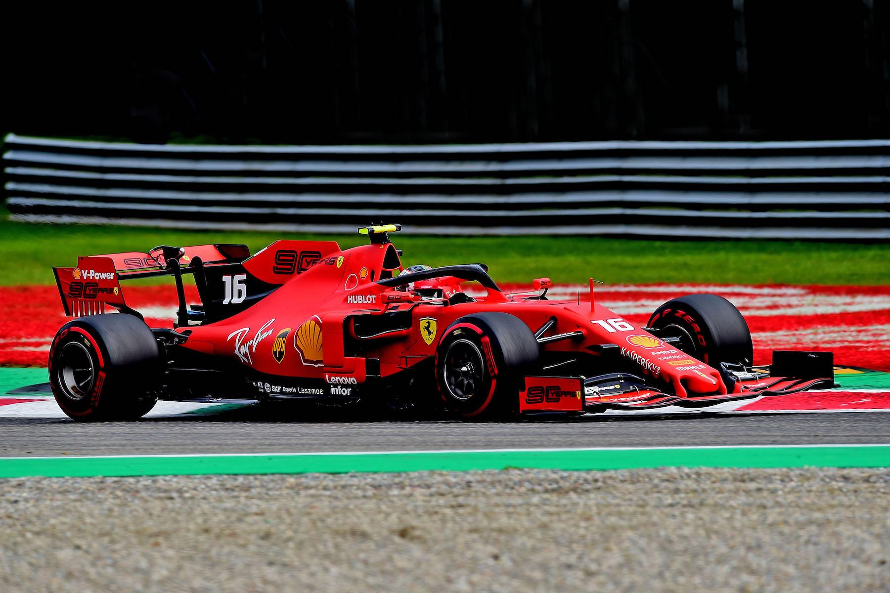 2 2019 Italian GP Saturday 13.jpg
