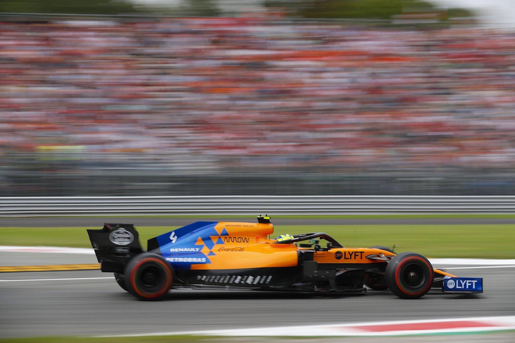 2 2019 Italian GP Saturday 15.jpg