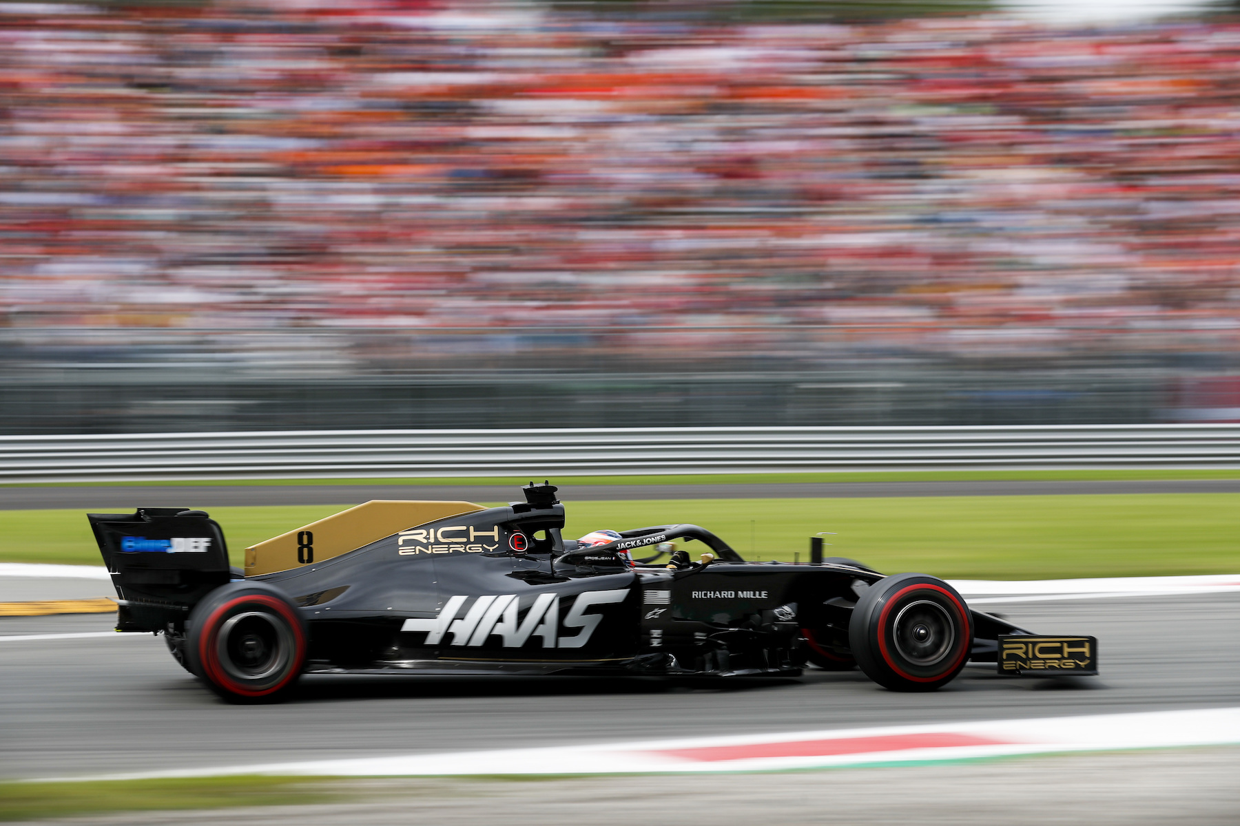 2 2019 Italian GP Saturday 16.jpg