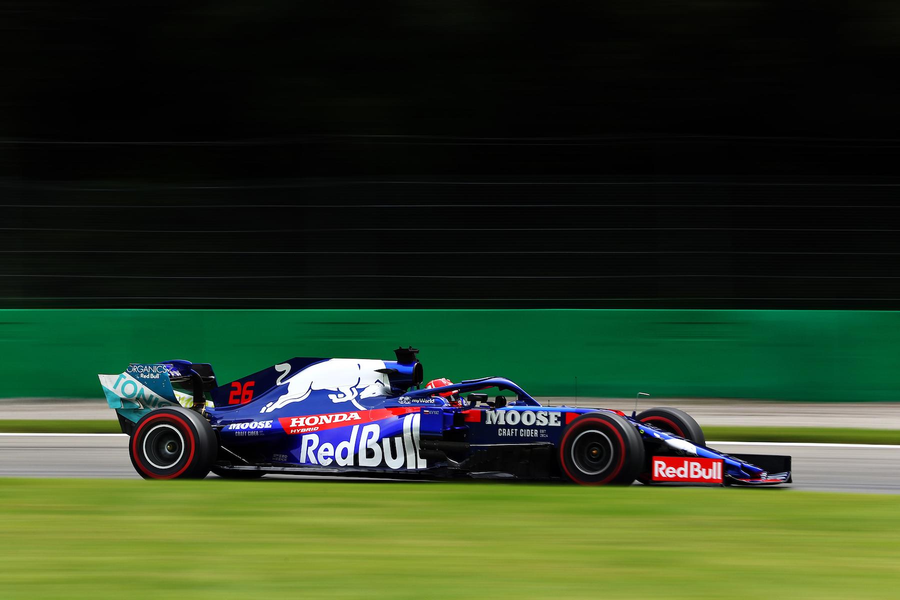 2 2019 Italian GP Saturday 14.jpg
