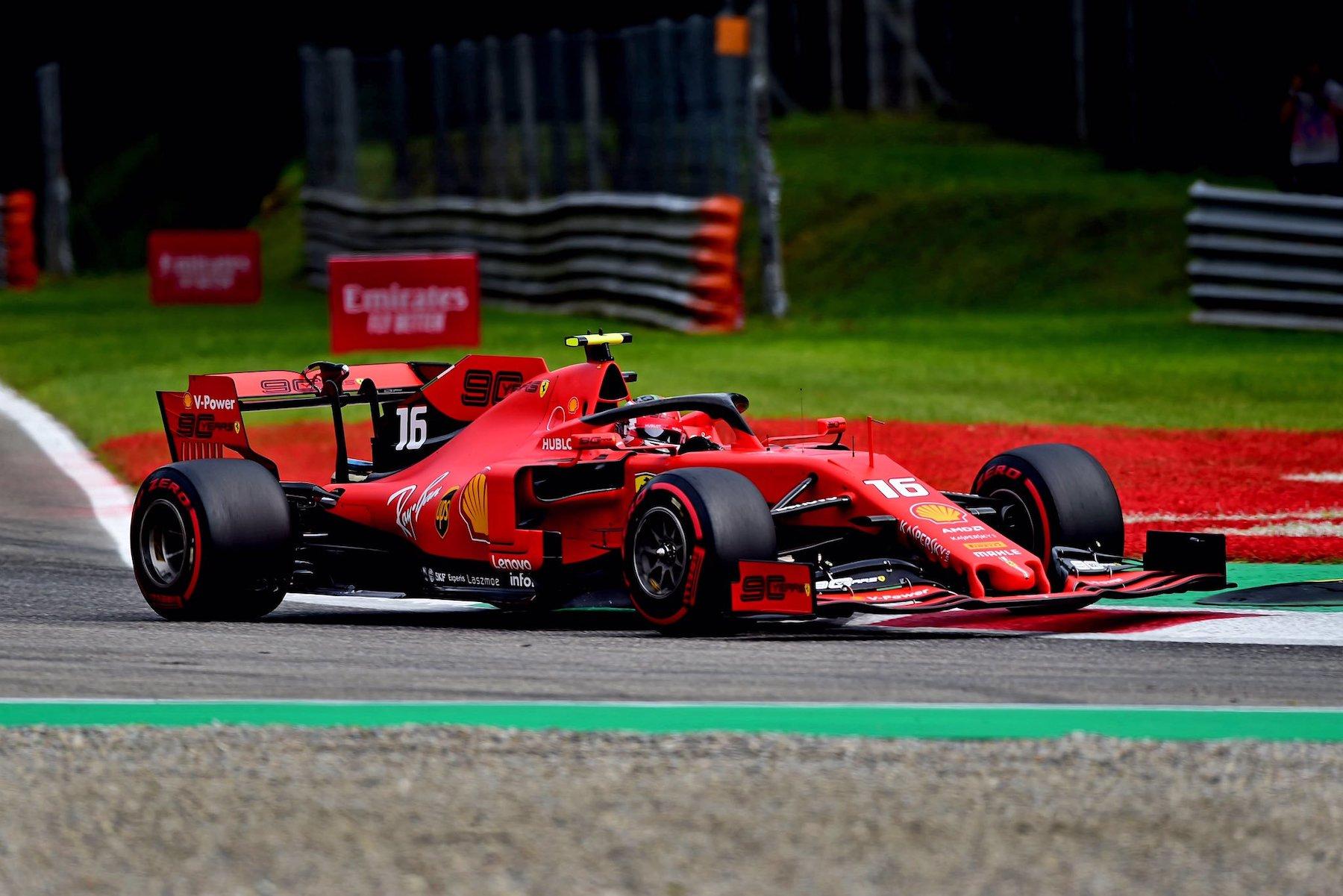 2 2019 Italian GP Saturday 18.jpg