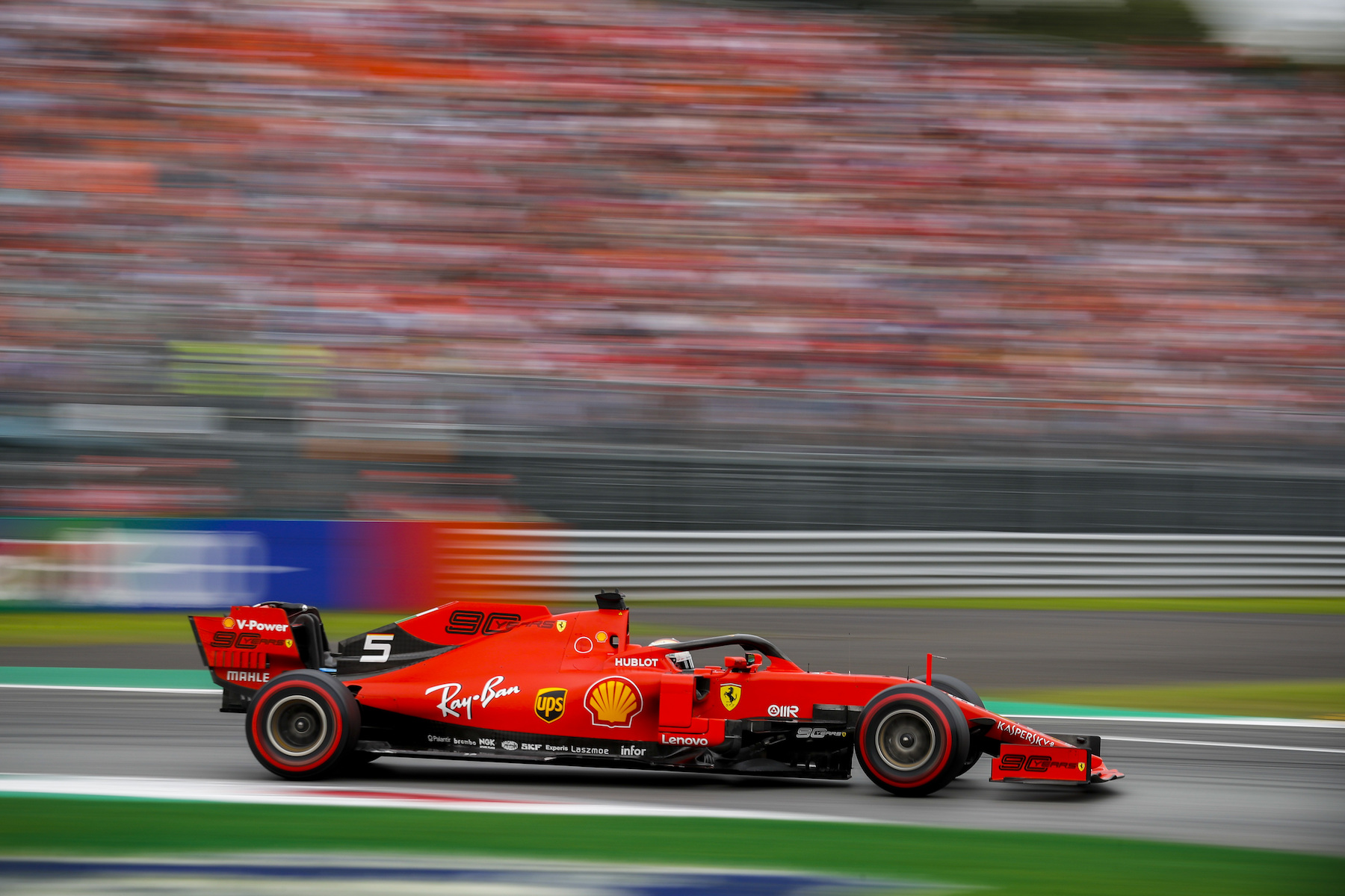 2 2019 Italian GP Saturday 17.jpg