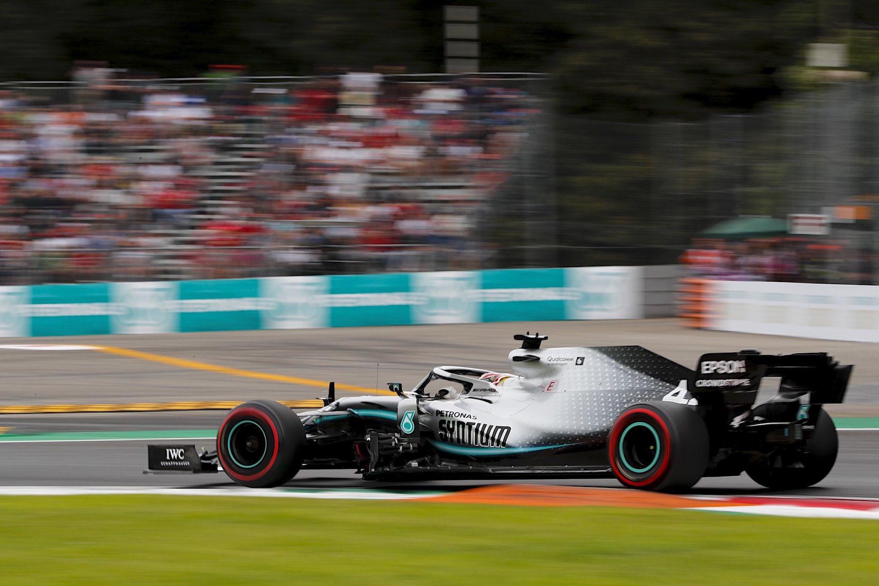 2 2019 Italian GP Saturday 19.jpg