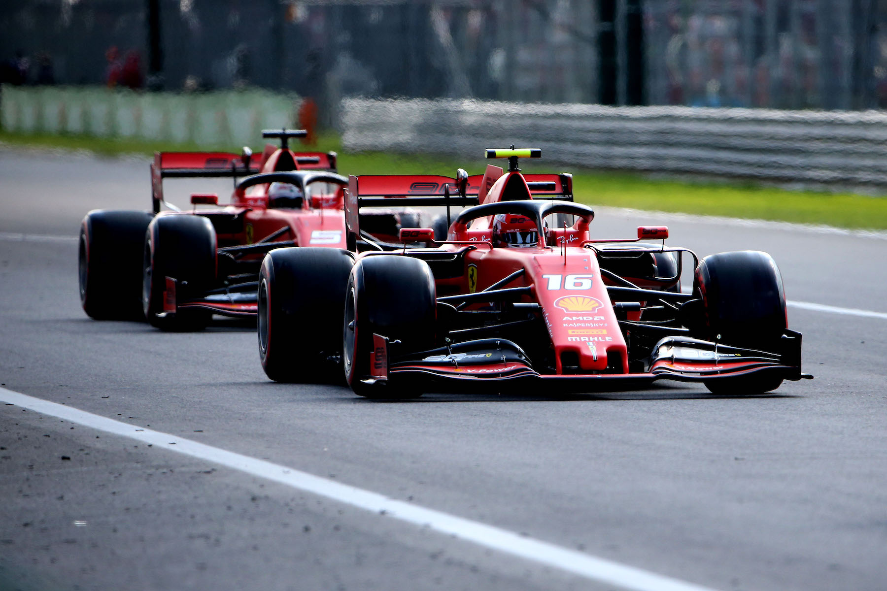 2 2019 Italian GP Saturday 20.jpg
