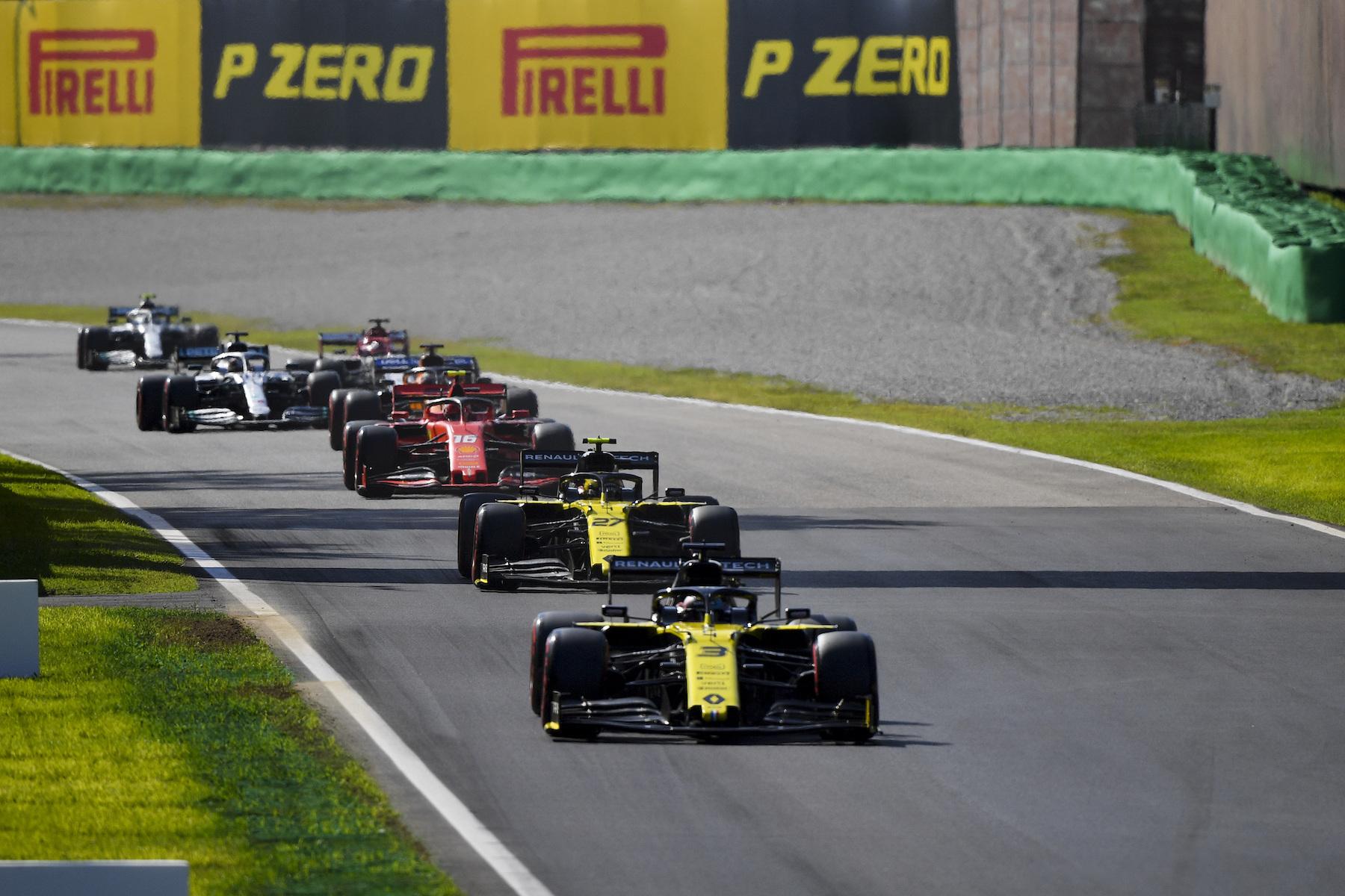 2 2019 Italian GP Saturday 21.jpg