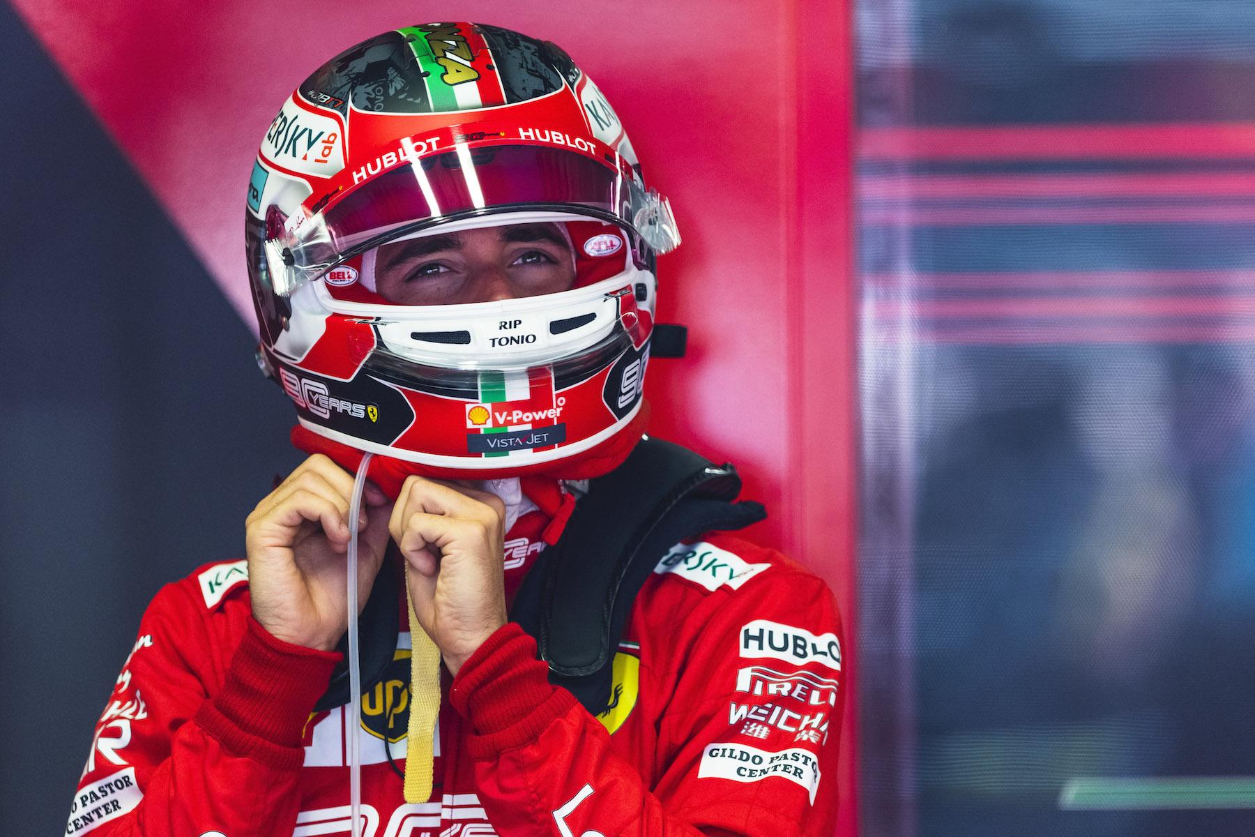 3 2019 Italian GP Sunday 1.jpg