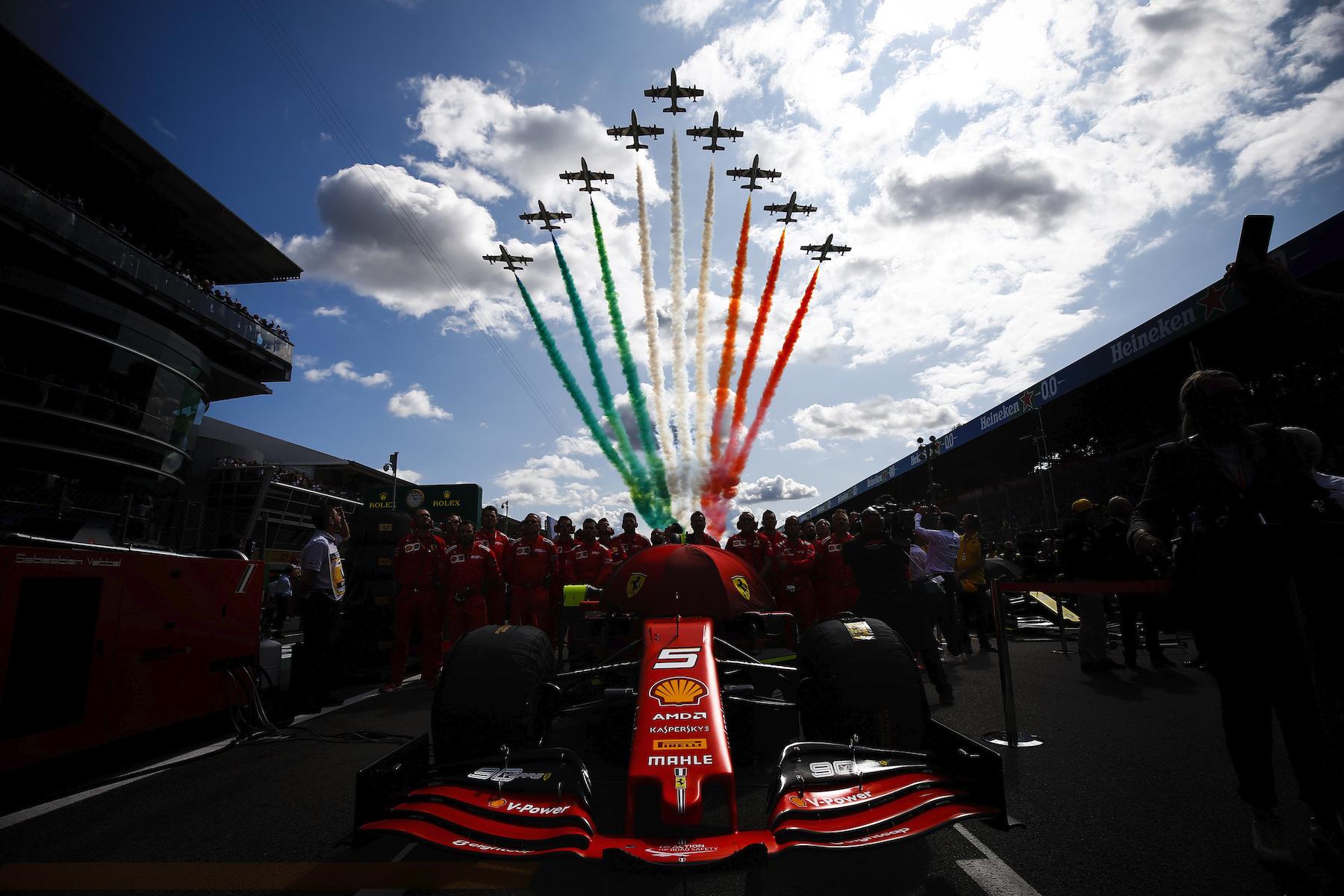 3 2019 Italian GP Sunday 5.jpg