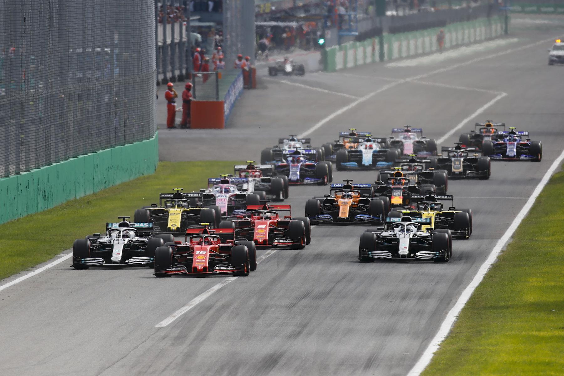 3 2019 Italian GP Sunday 7.jpg
