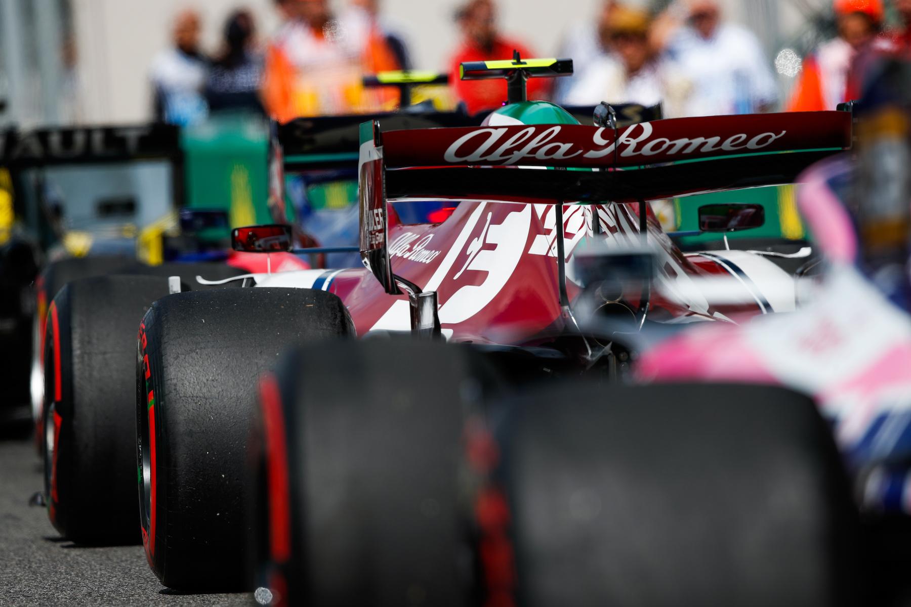 3 2019 Italian GP Sunday 6.jpg