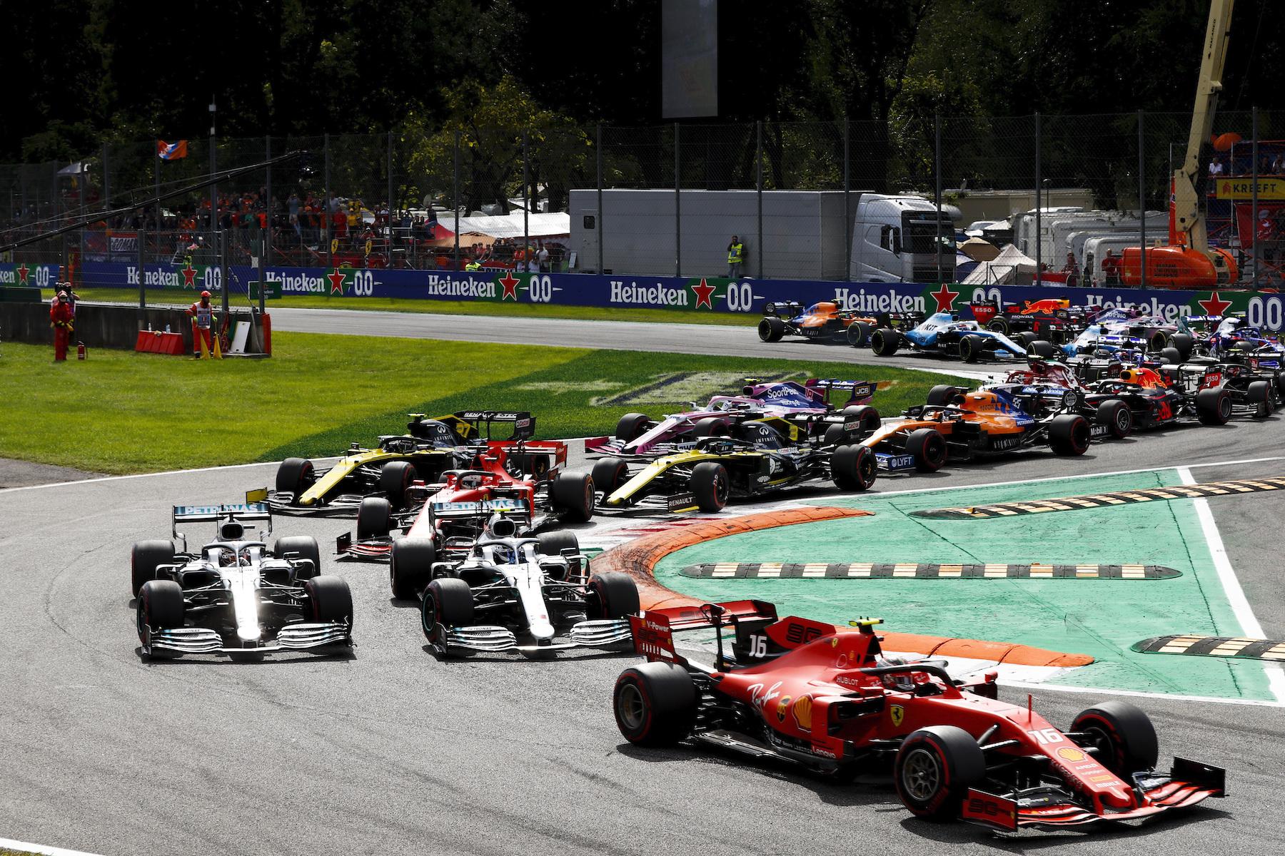 3 2019 Italian GP Sunday 8.jpg