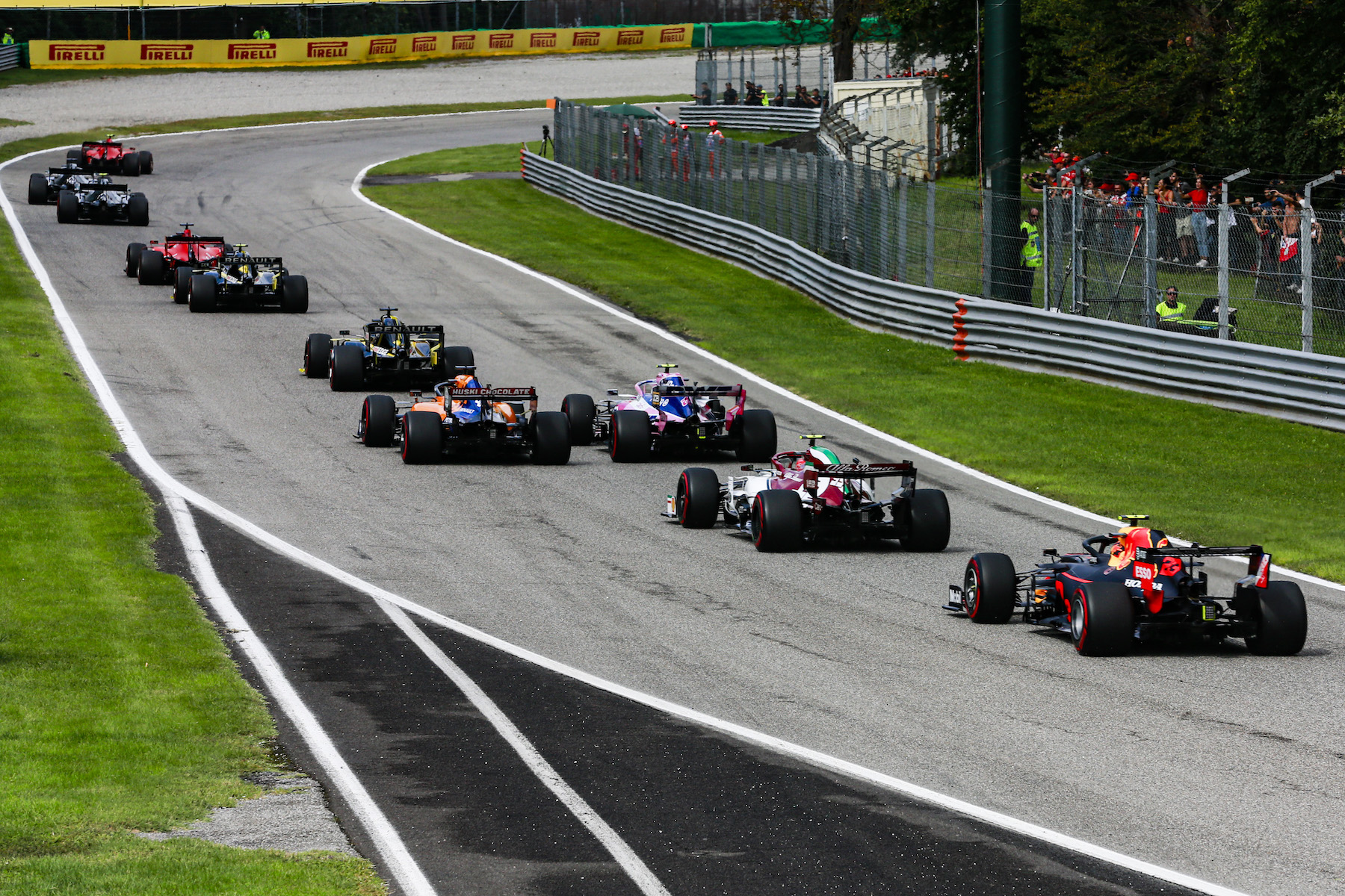 3 2019 Italian GP Sunday 10.JPG