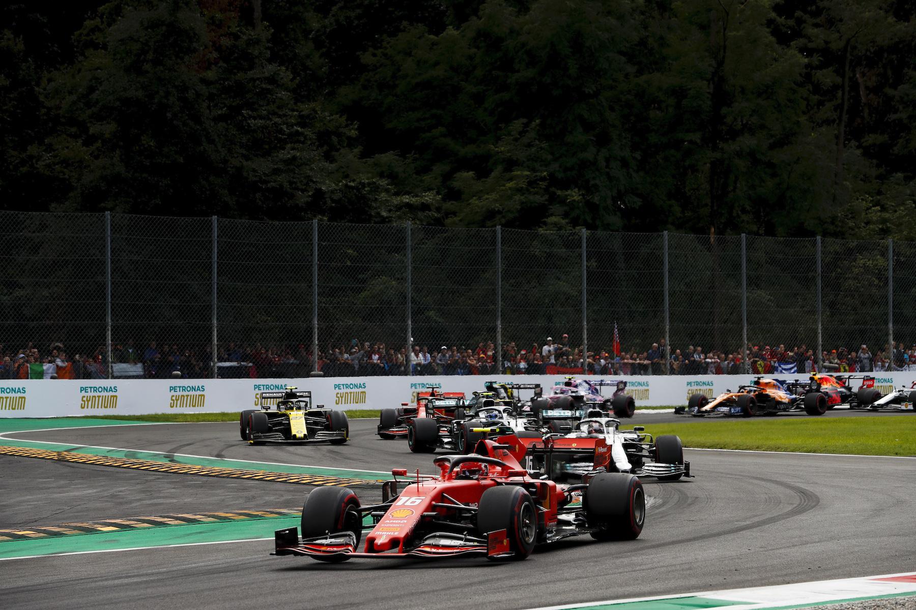 3 2019 Italian GP Sunday 11.jpg