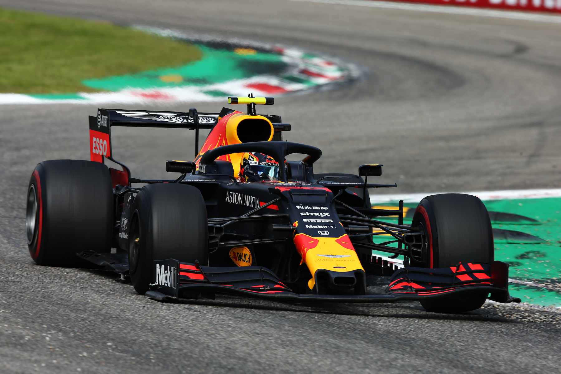 3 2019 Italian GP Sunday 13.jpg