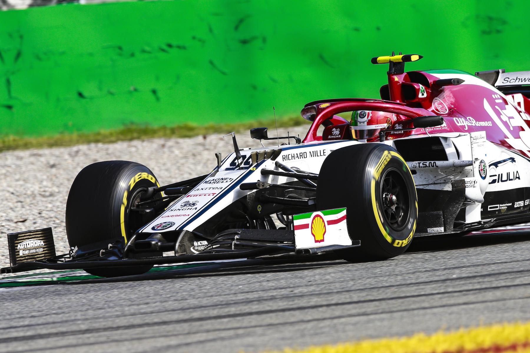 3 2019 Italian GP Sunday 14.JPG