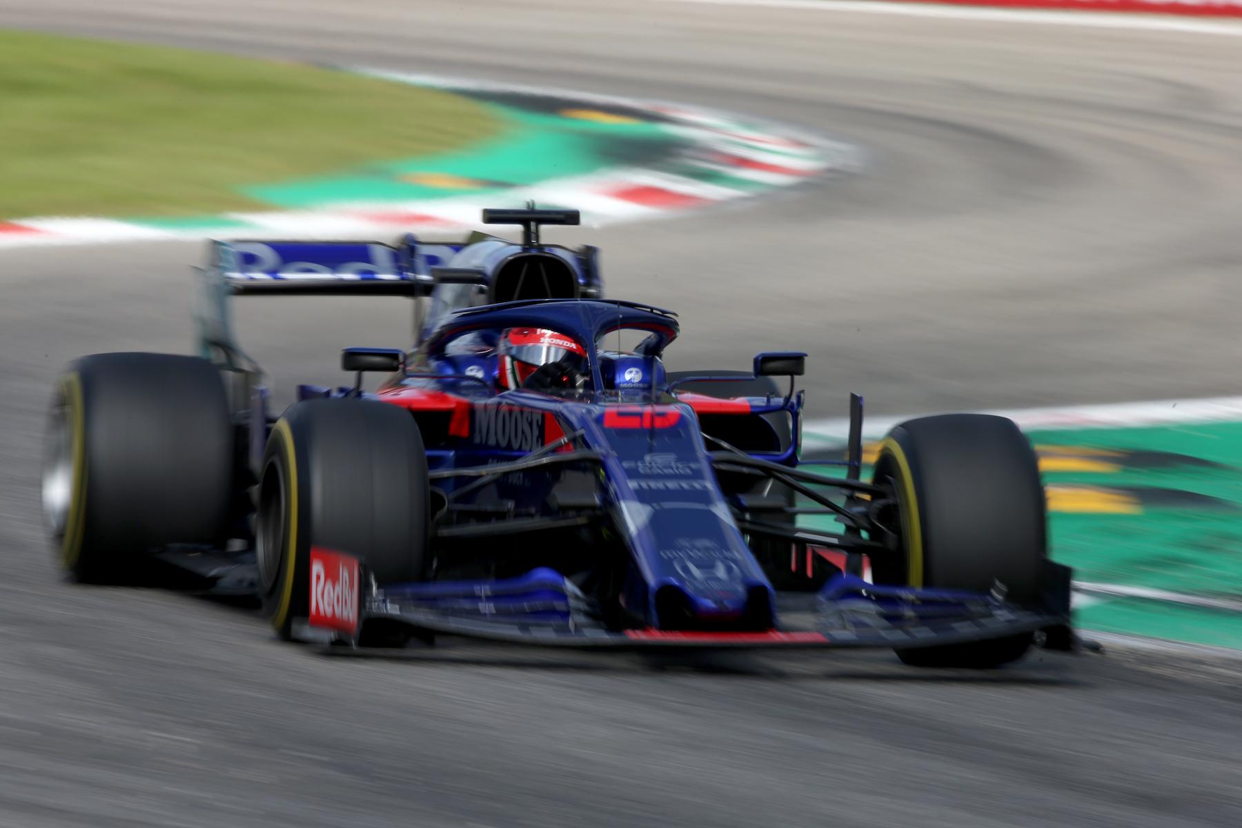 3 2019 Italian GP Sunday 15.jpg
