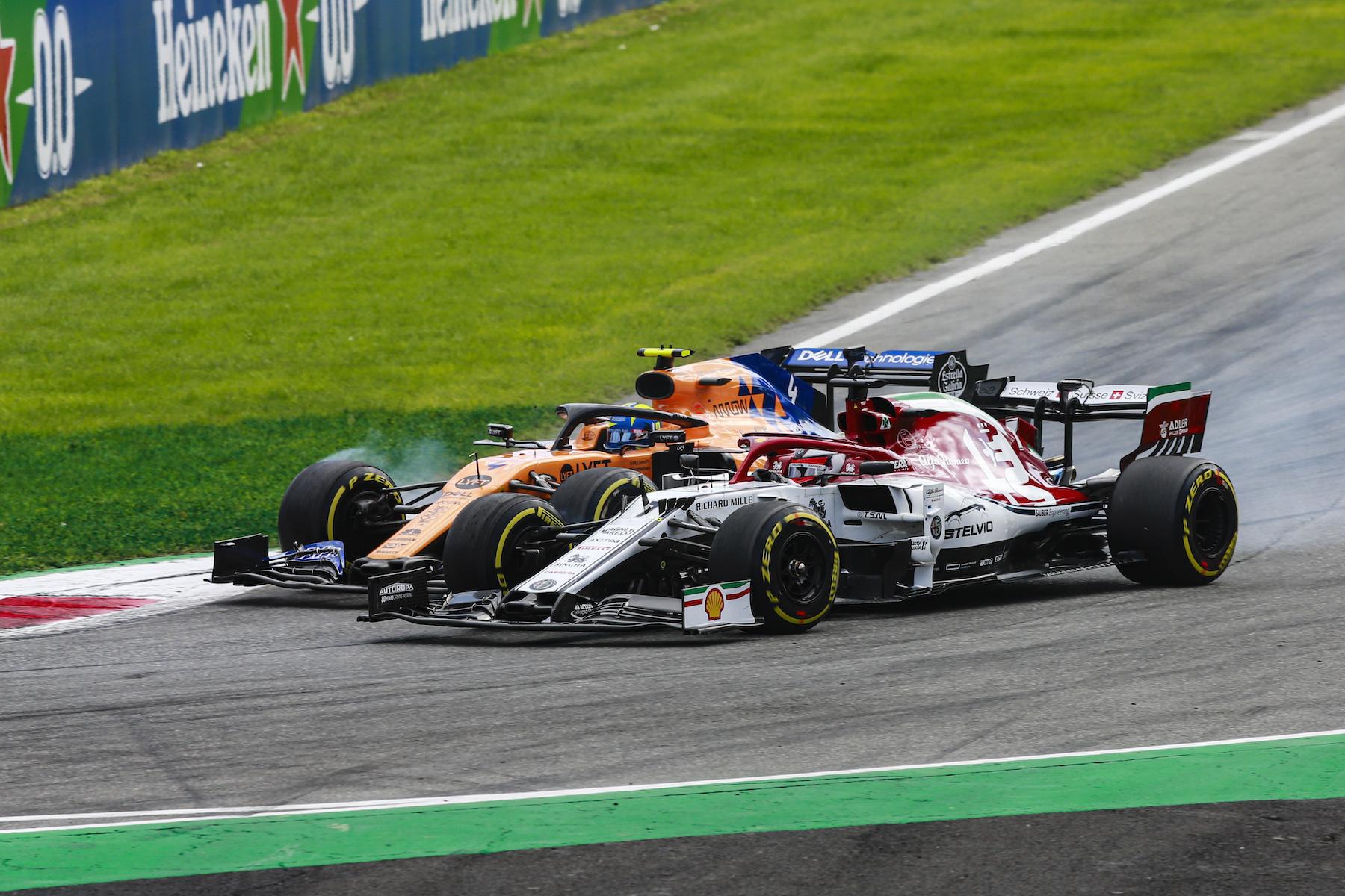 3 2019 Italian GP Sunday 17.JPG