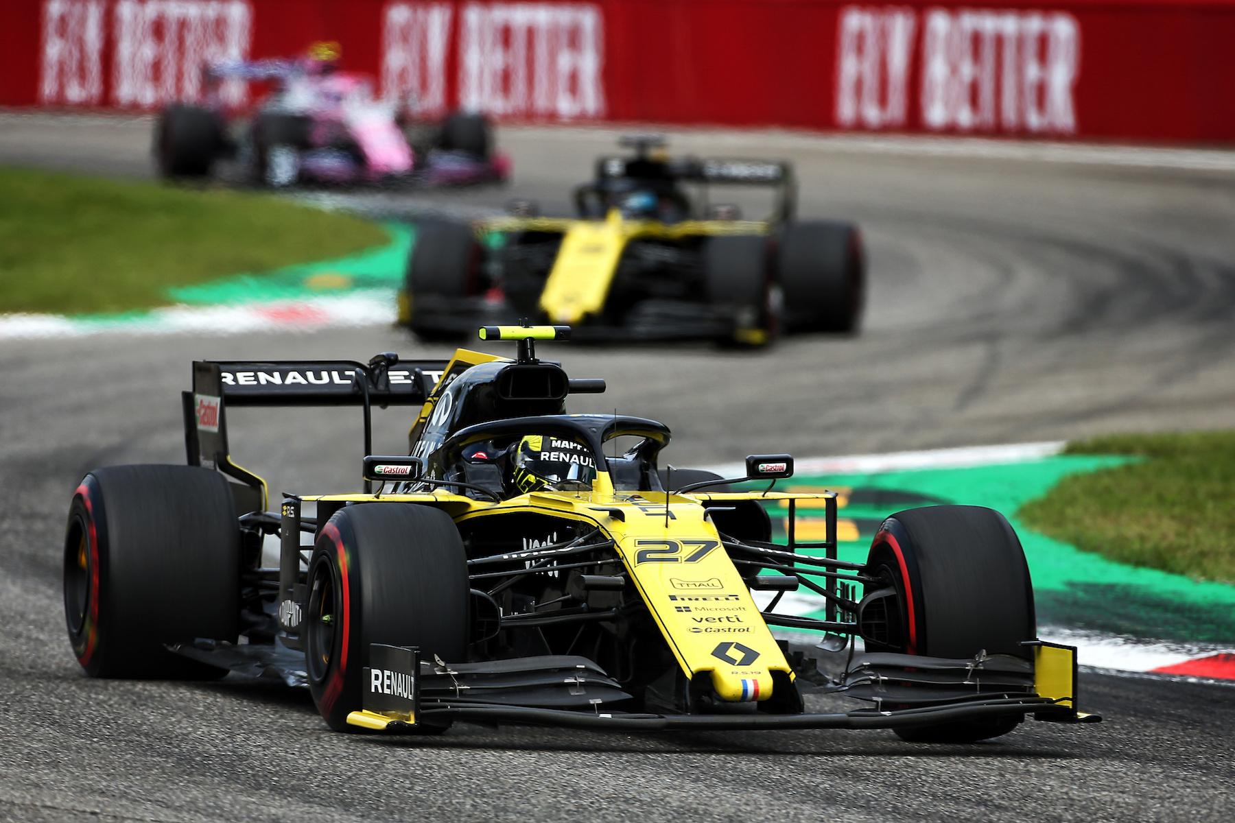 3 2019 Italian GP Sunday 19.jpg