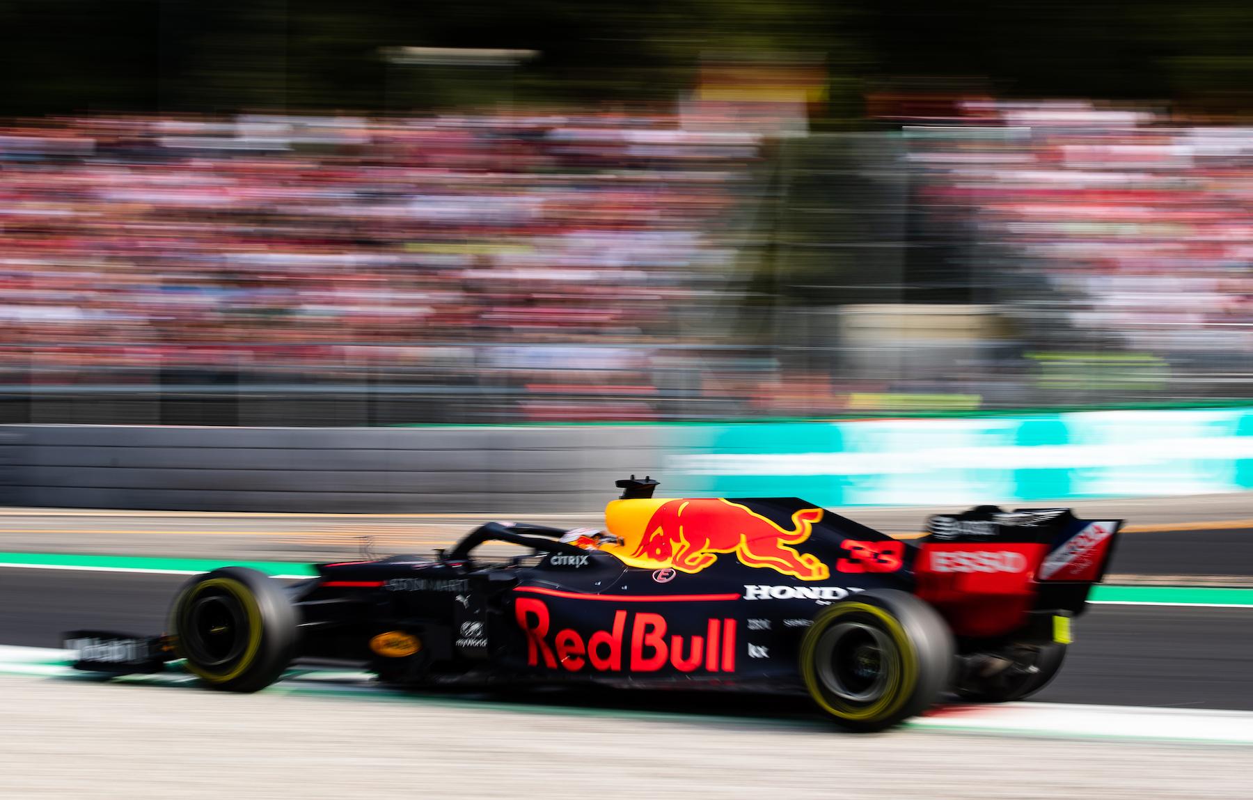 3 2019 Italian GP Sunday 18.jpg