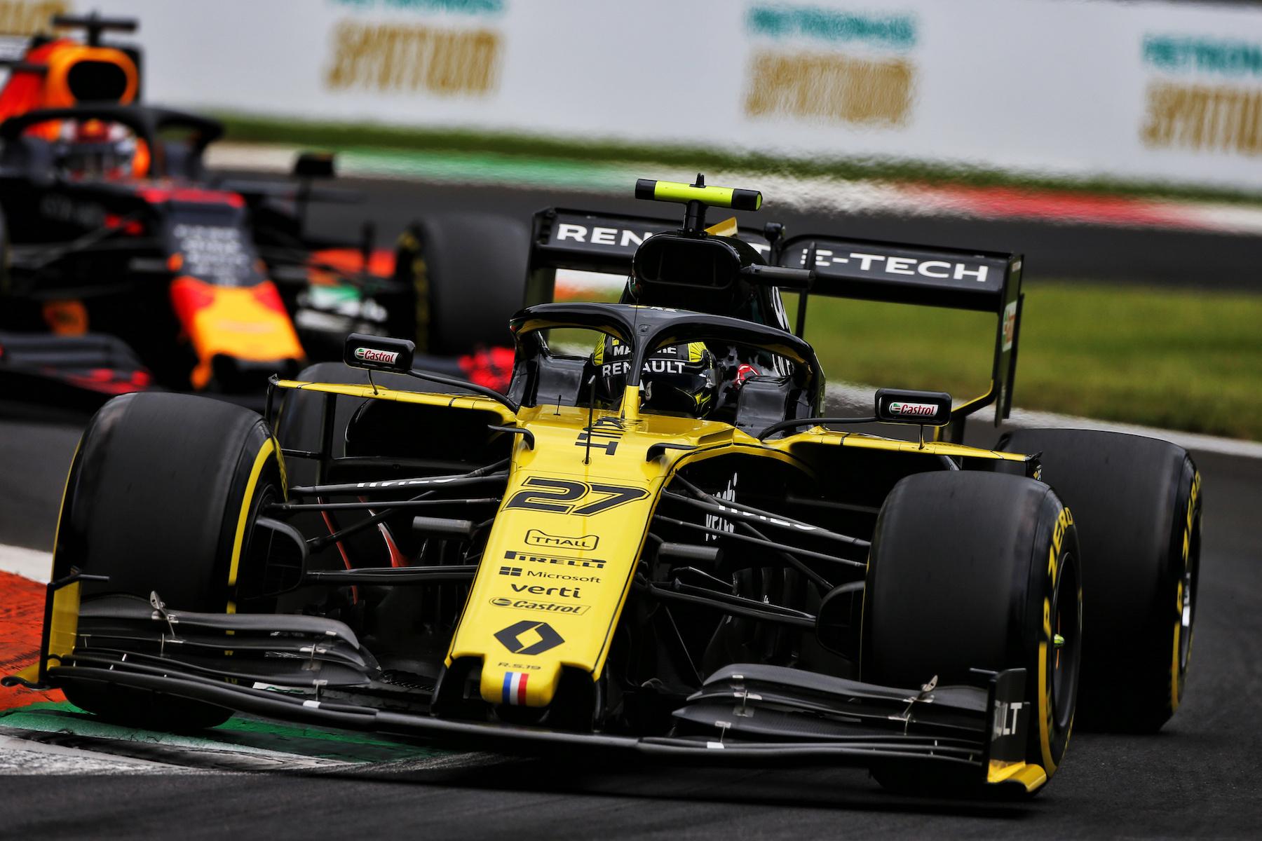 3 2019 Italian GP Sunday 20.jpg