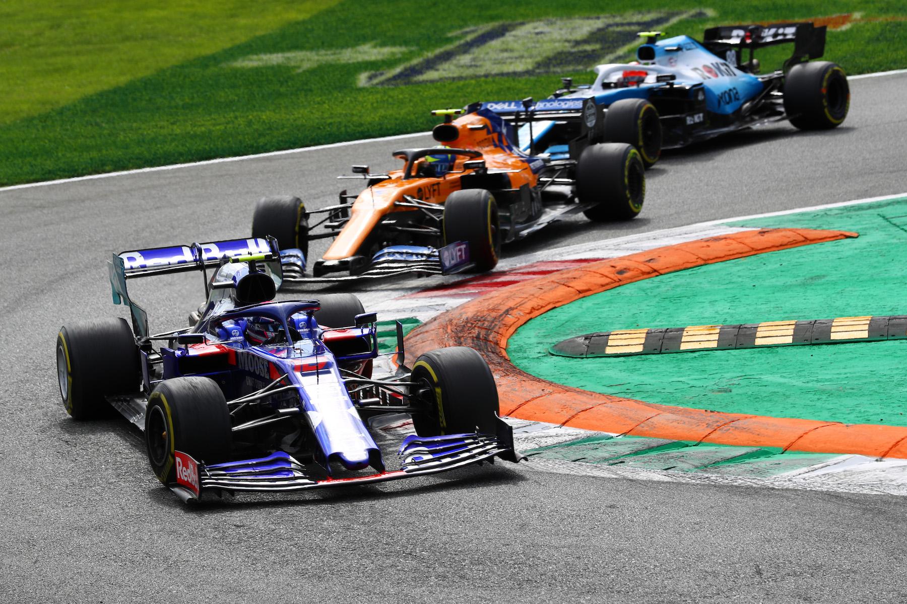3 2019 Italian GP Sunday 21.jpg