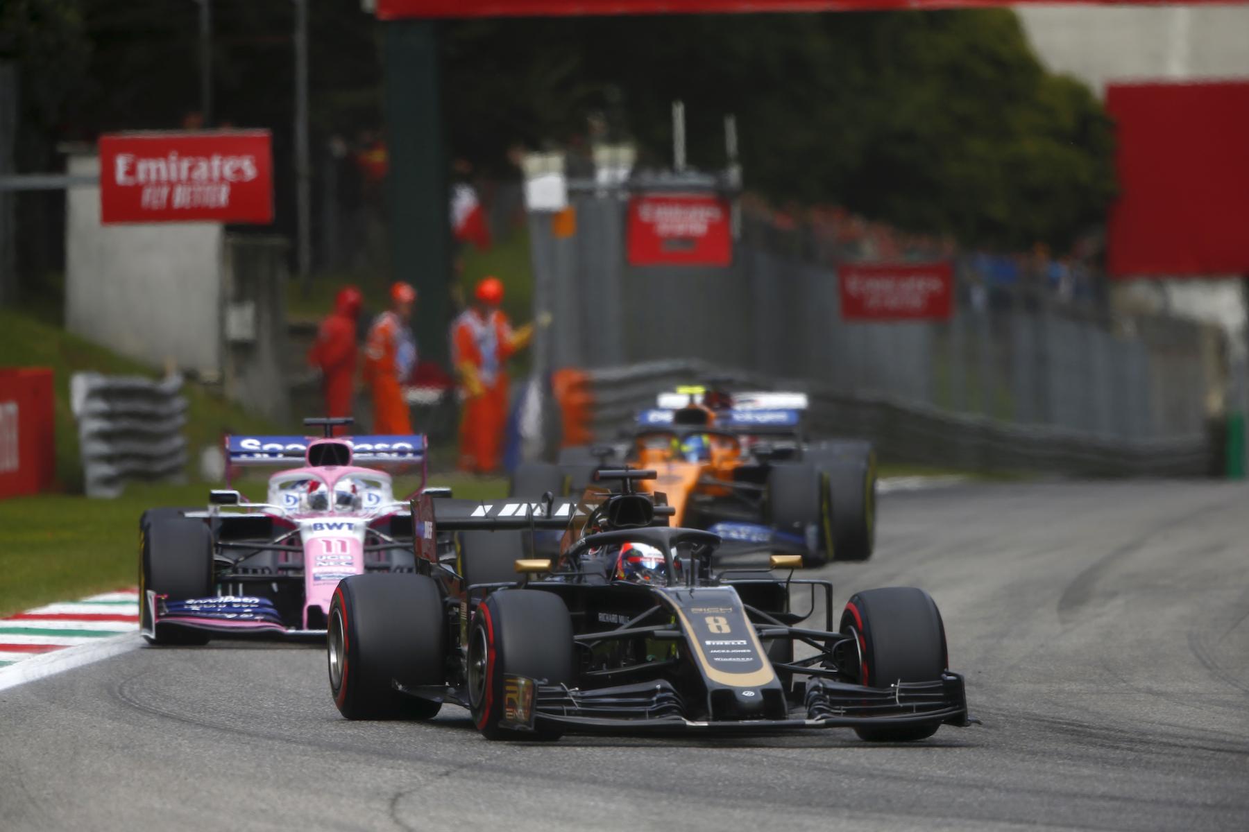 3 2019 Italian GP Sunday 22.jpg