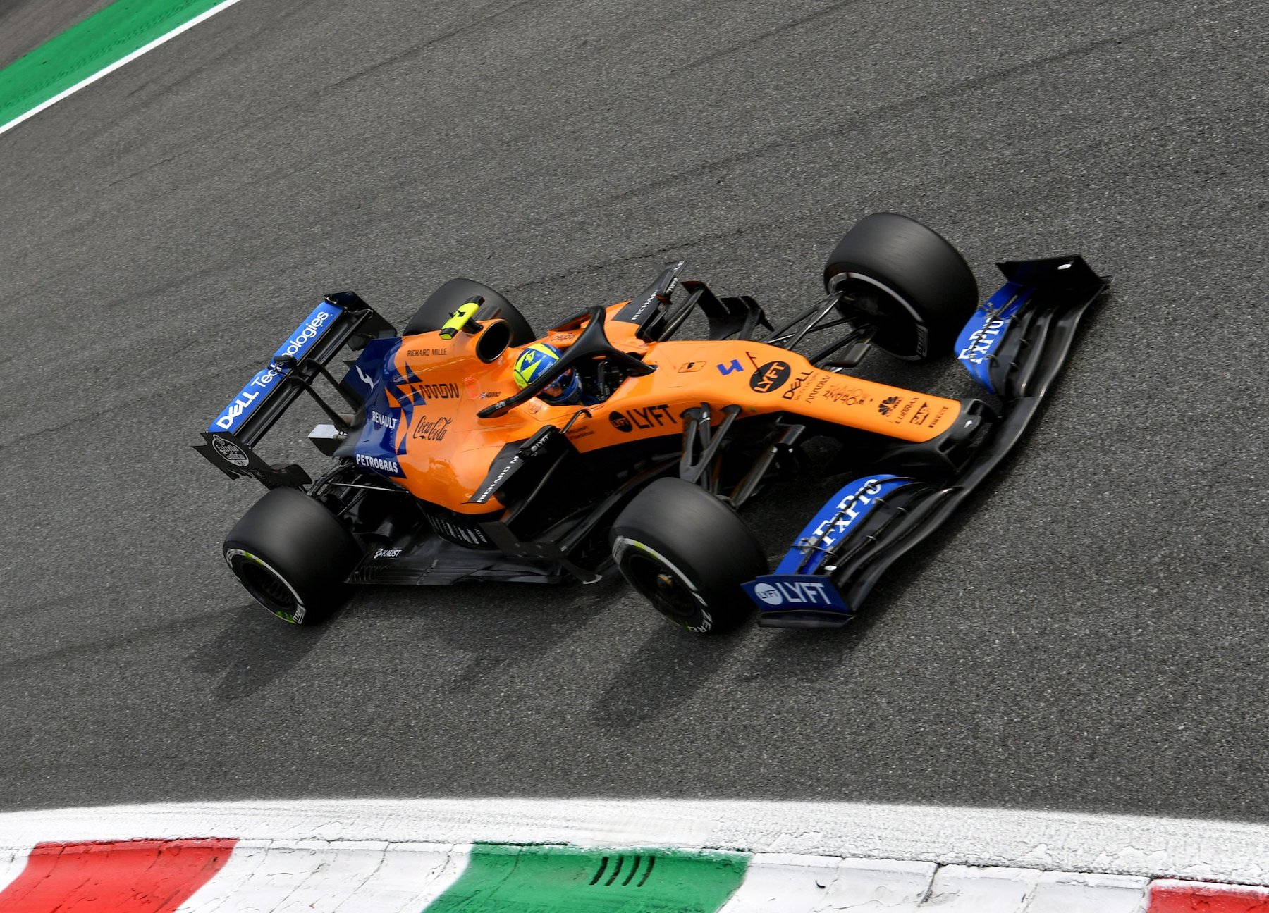 3 2019 Italian GP Sunday 24.jpg