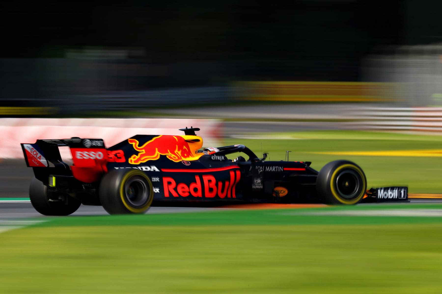 3 2019 Italian GP Sunday 25.jpg