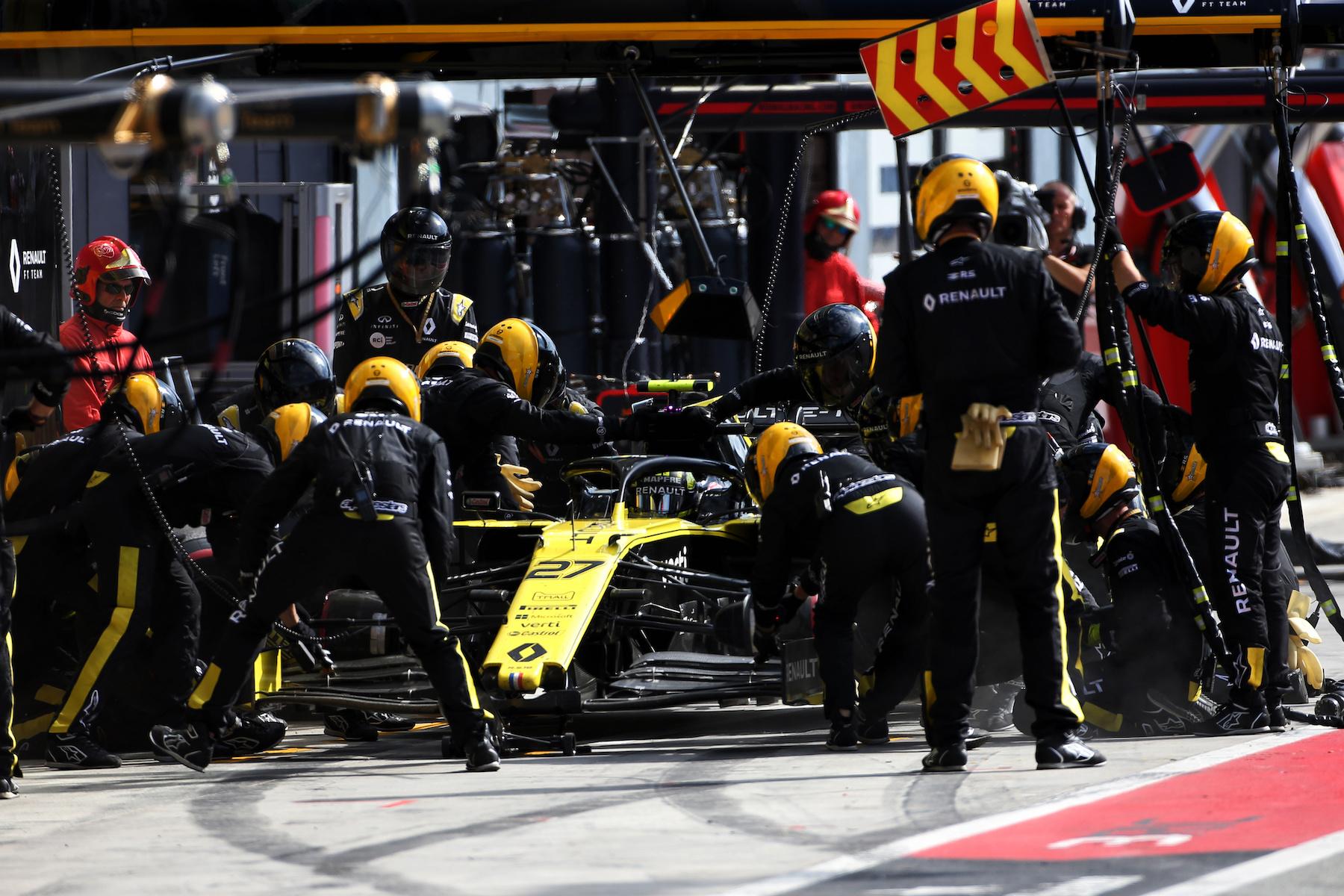 3 2019 Italian GP Sunday 26.jpg