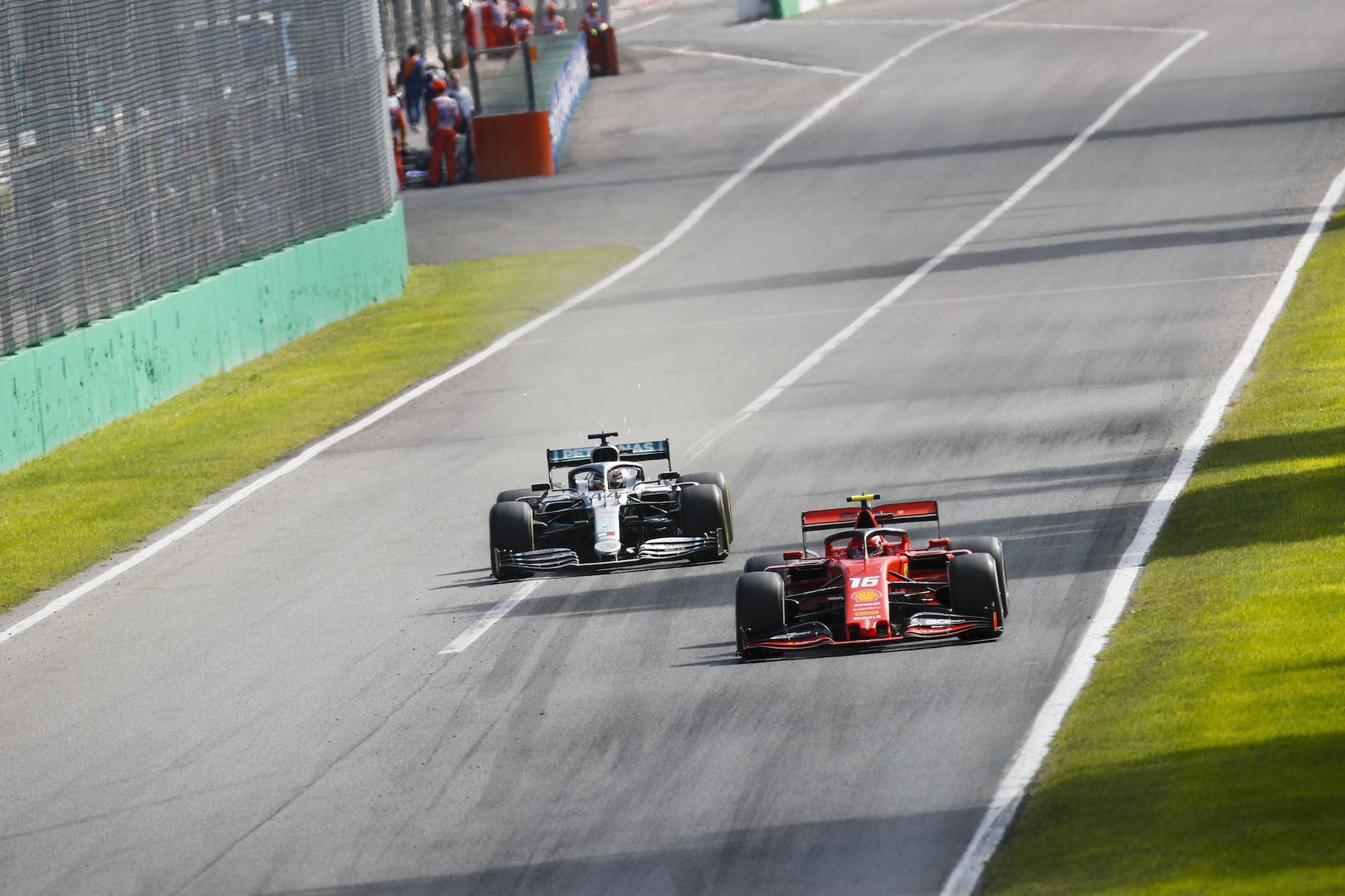 3 2019 Italian GP Sunday 28.jpg