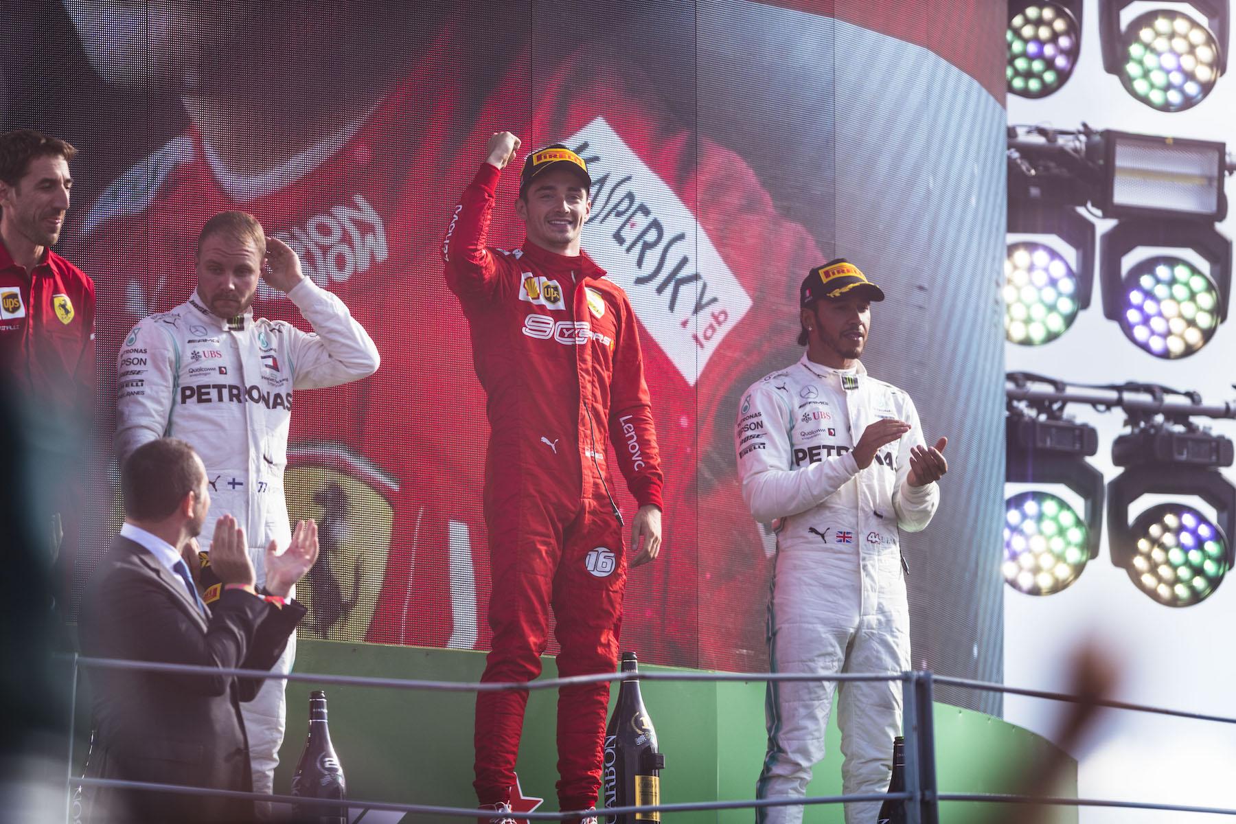 3 2019 Italian GP Sunday 33.jpg