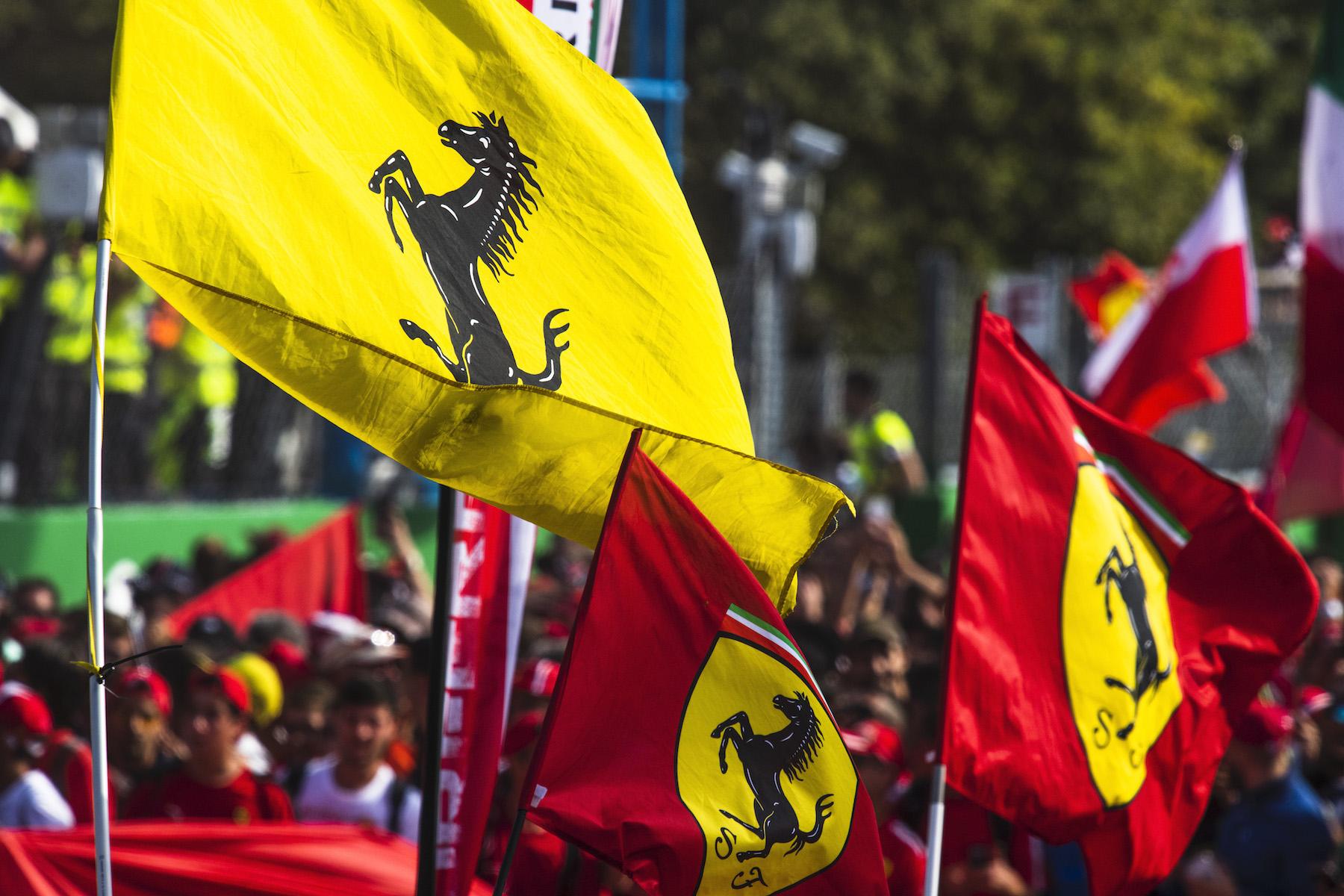 3 2019 Italian GP Sunday 34.jpg