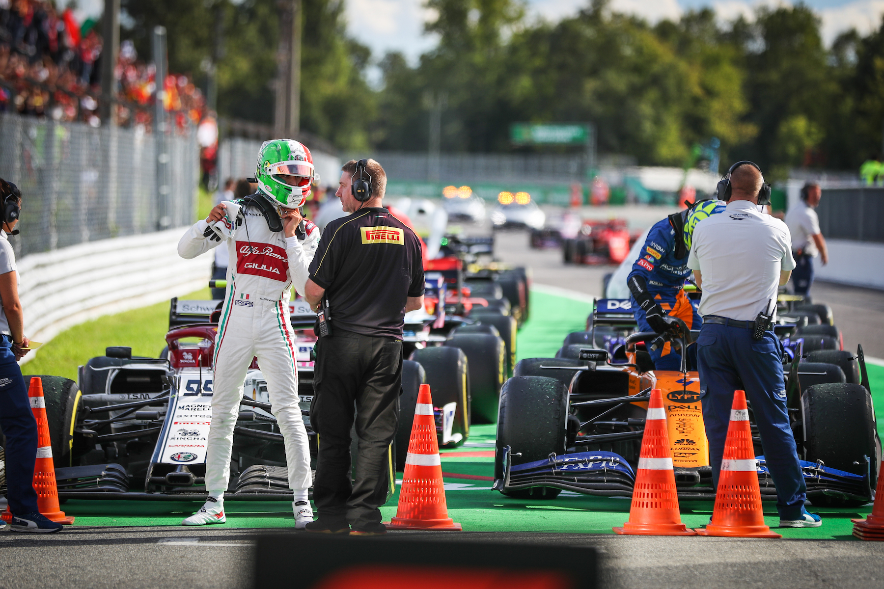 3 2019 Italian GP Sunday 32.jpg