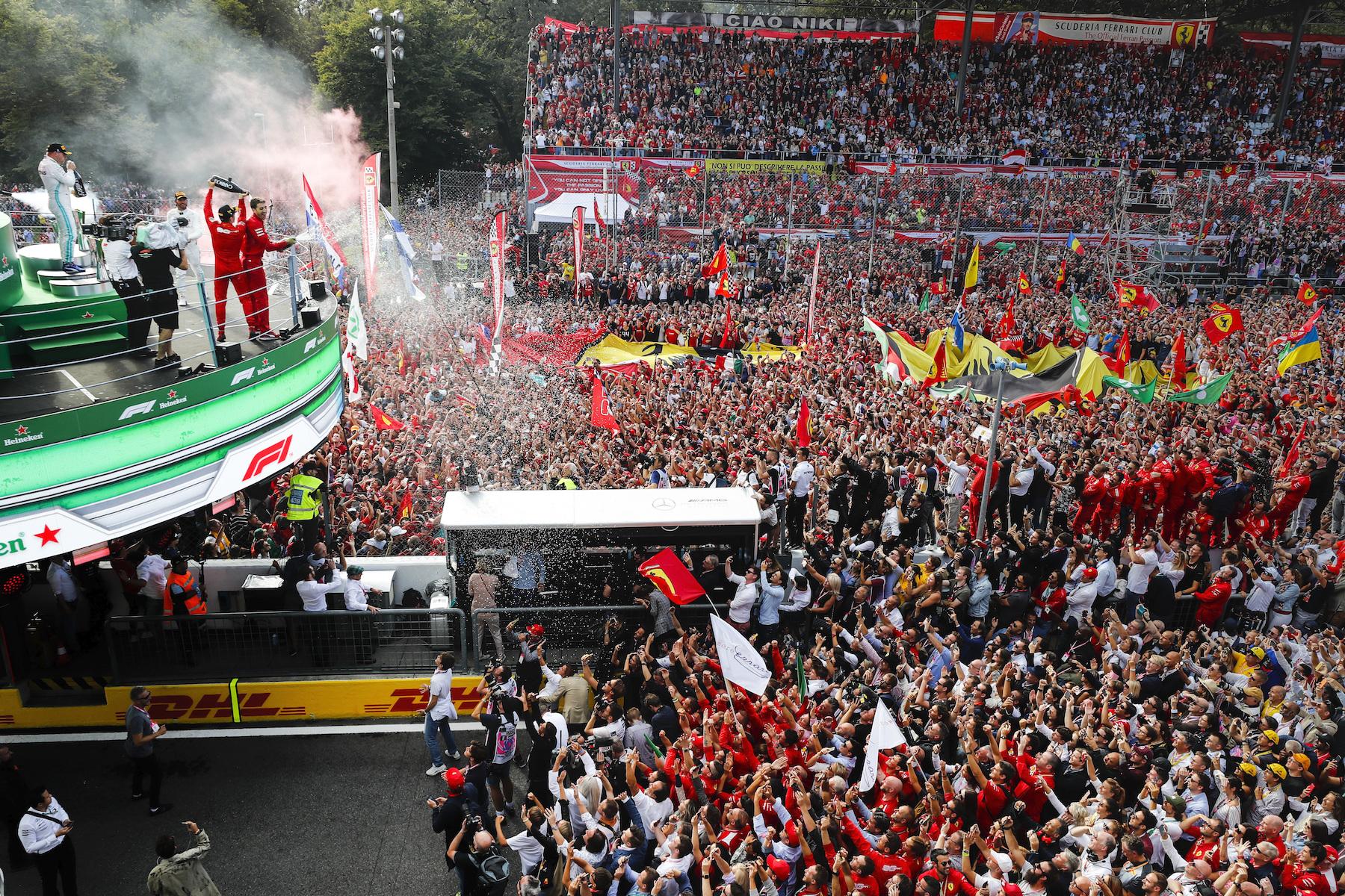 3 2019 Italian GP Sunday 35.jpg