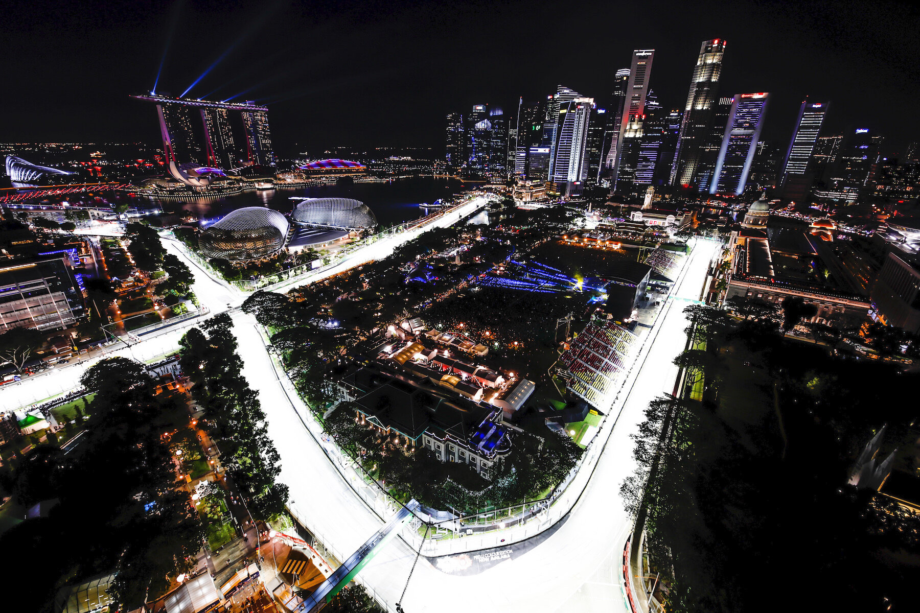 1 2019 Singapore GP Thursday 7.jpeg