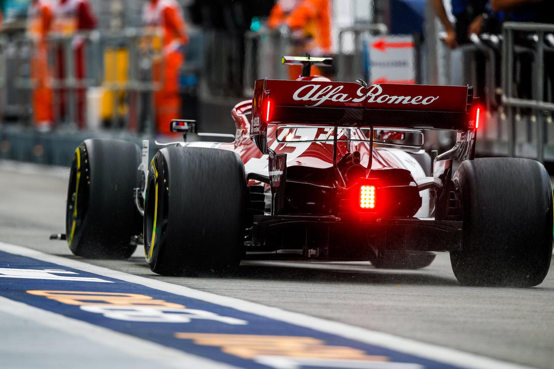 2 2019 Singapore GP Friday 5.jpeg