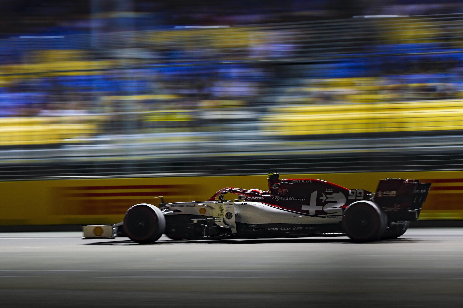 2 2019 Singapore GP Friday 6.jpeg
