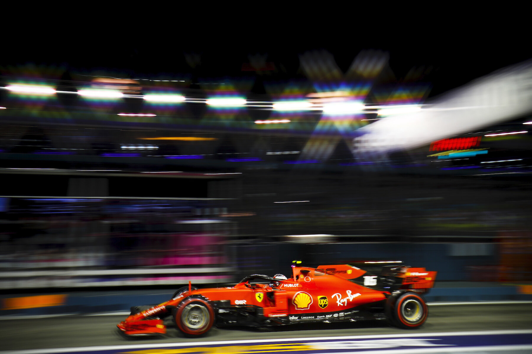 2 2019 Singapore GP Friday 11.jpeg