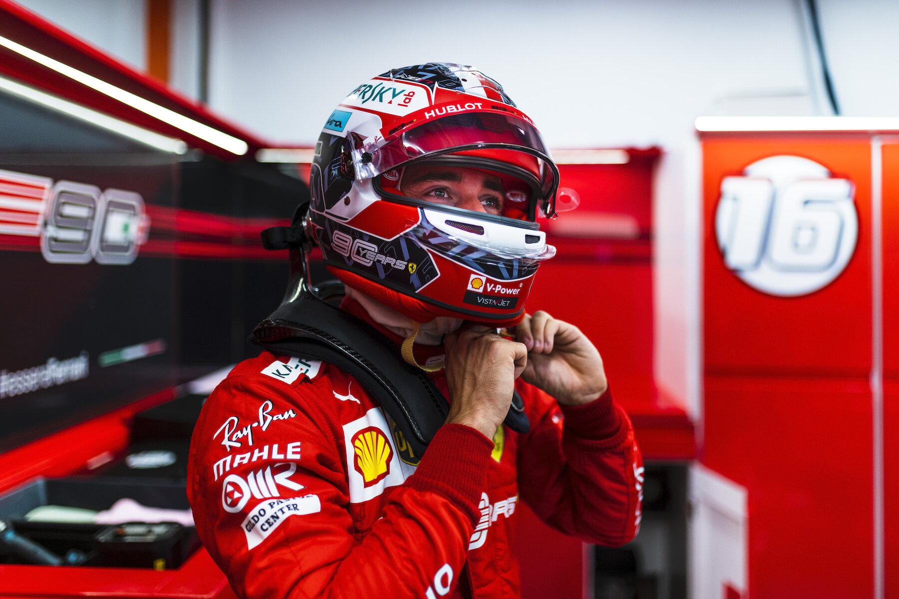 2 2019 Singapore GP Friday 8.jpeg