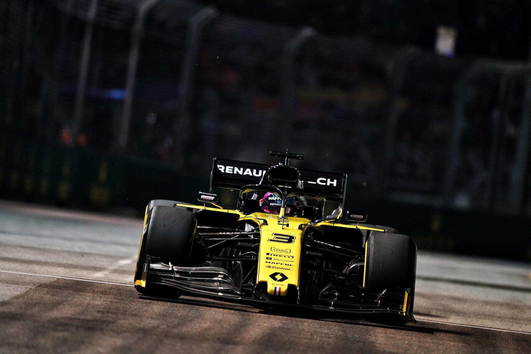 2 2019 Singapore GP Friday 14.jpeg