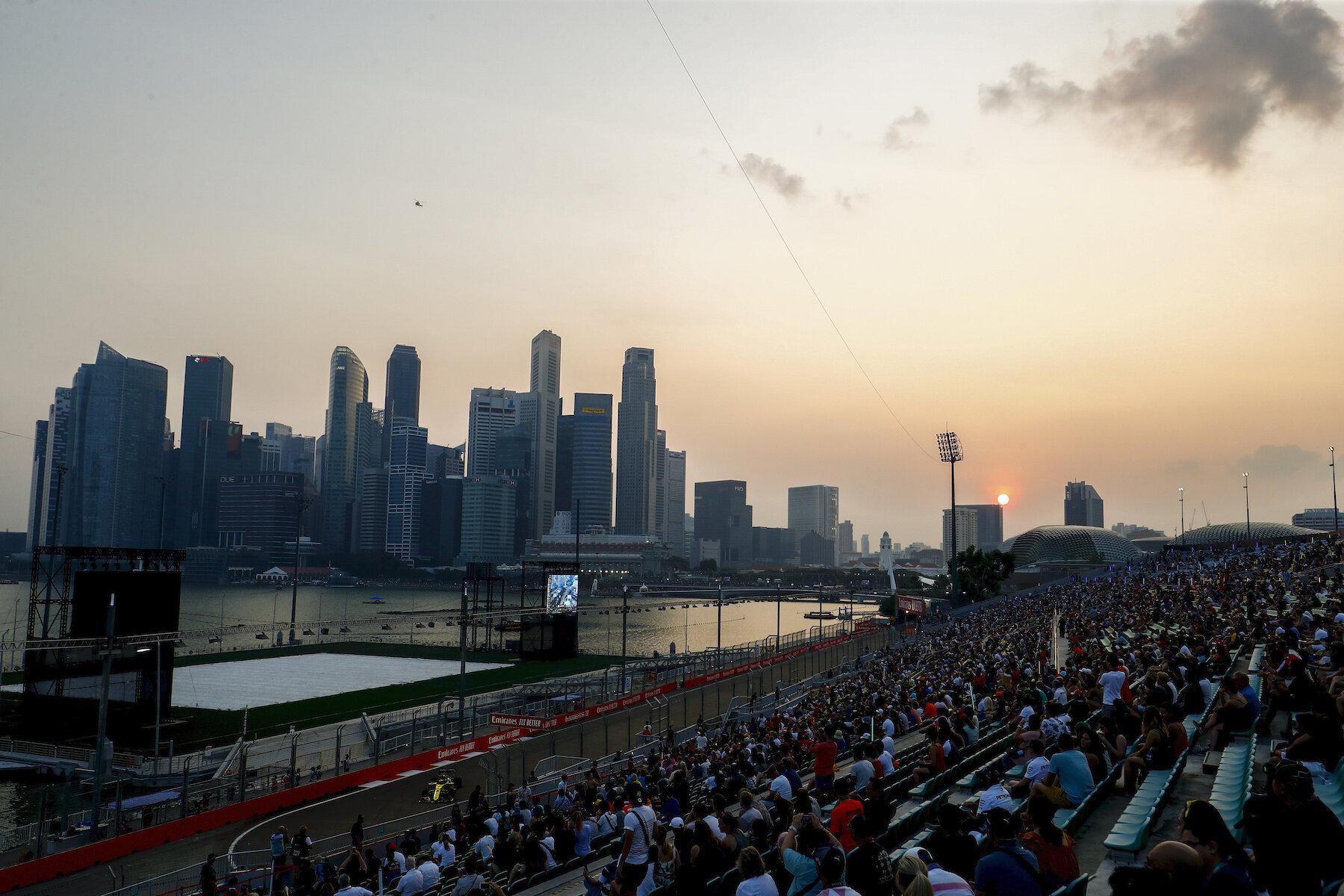 2 2019 Singapore GP Friday 16.jpeg