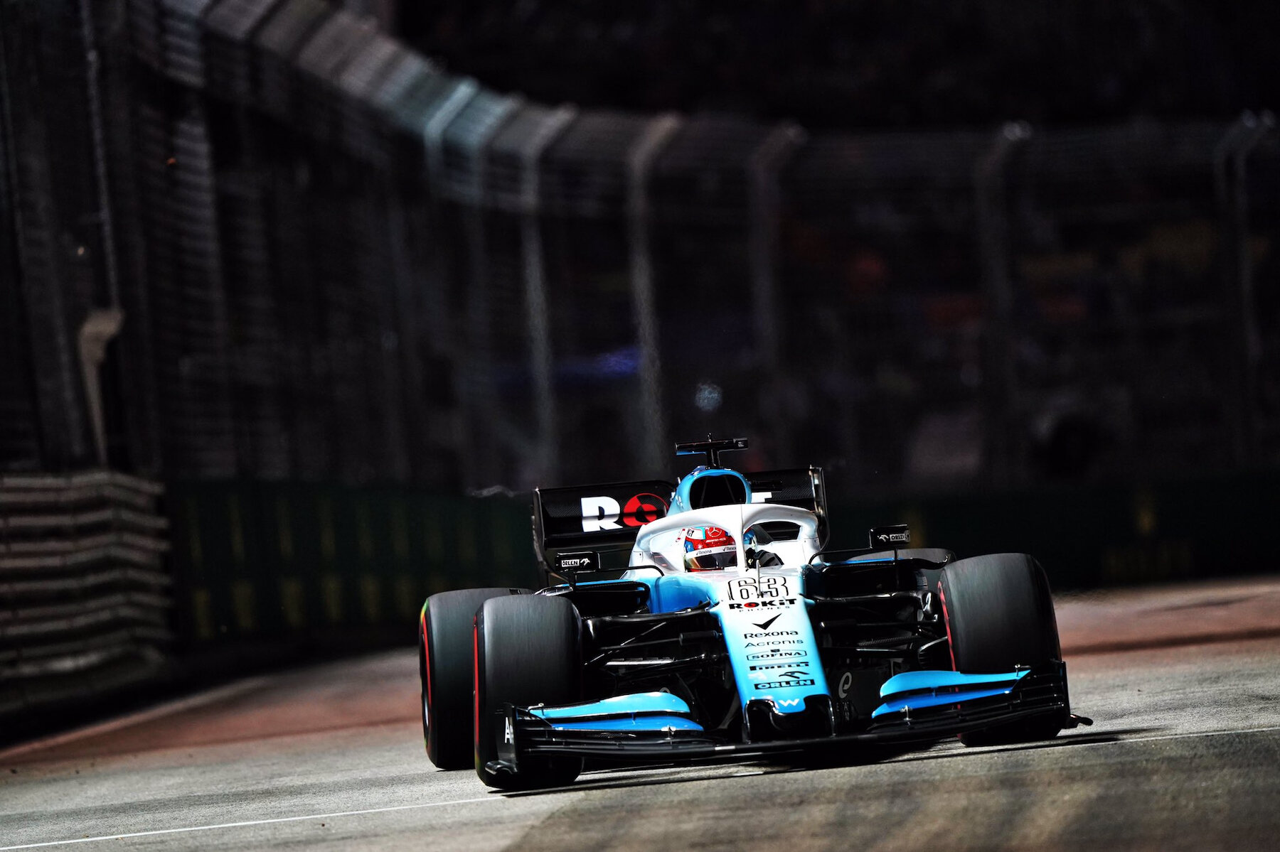 2 2019 Singapore GP Friday 19.jpeg