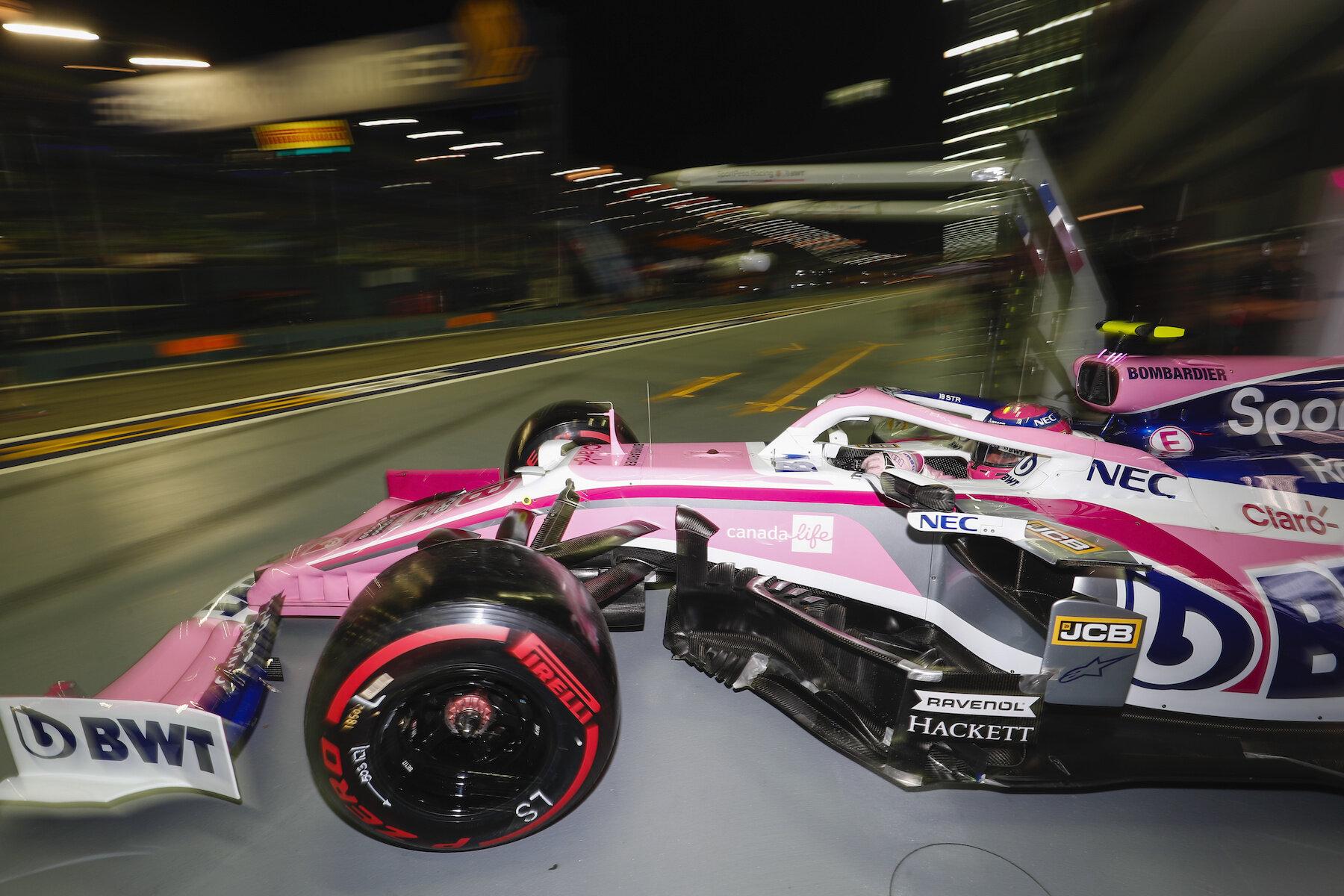 2 2019 Singapore GP Friday 22.jpeg
