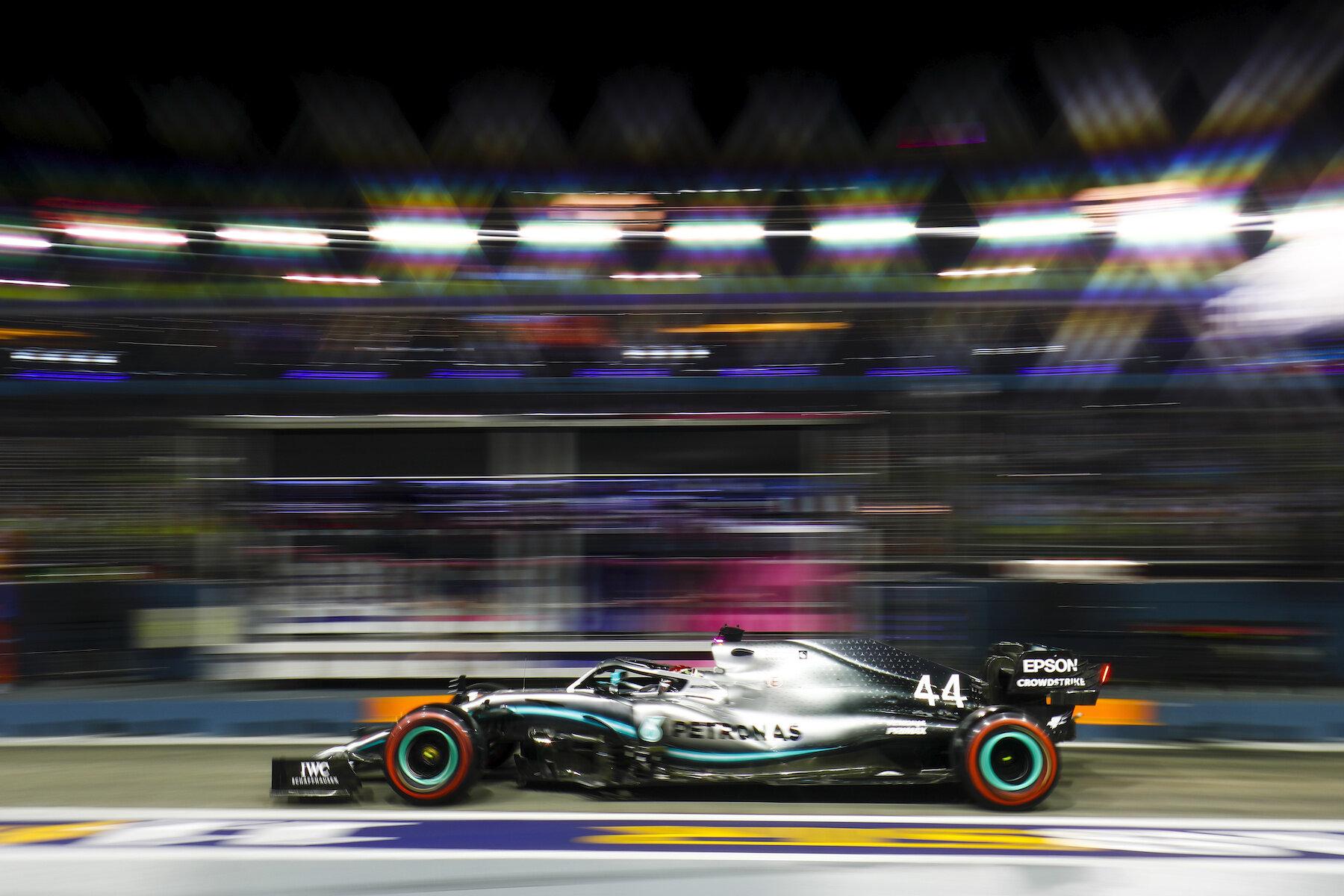 2 2019 Singapore GP Friday 28.jpeg