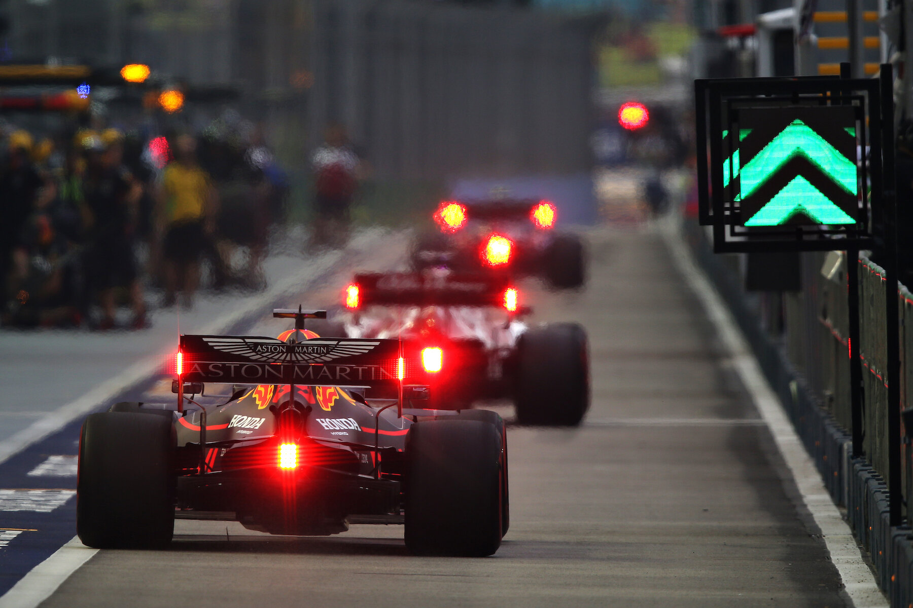 2 2019 Singapore GP Friday 29.jpeg