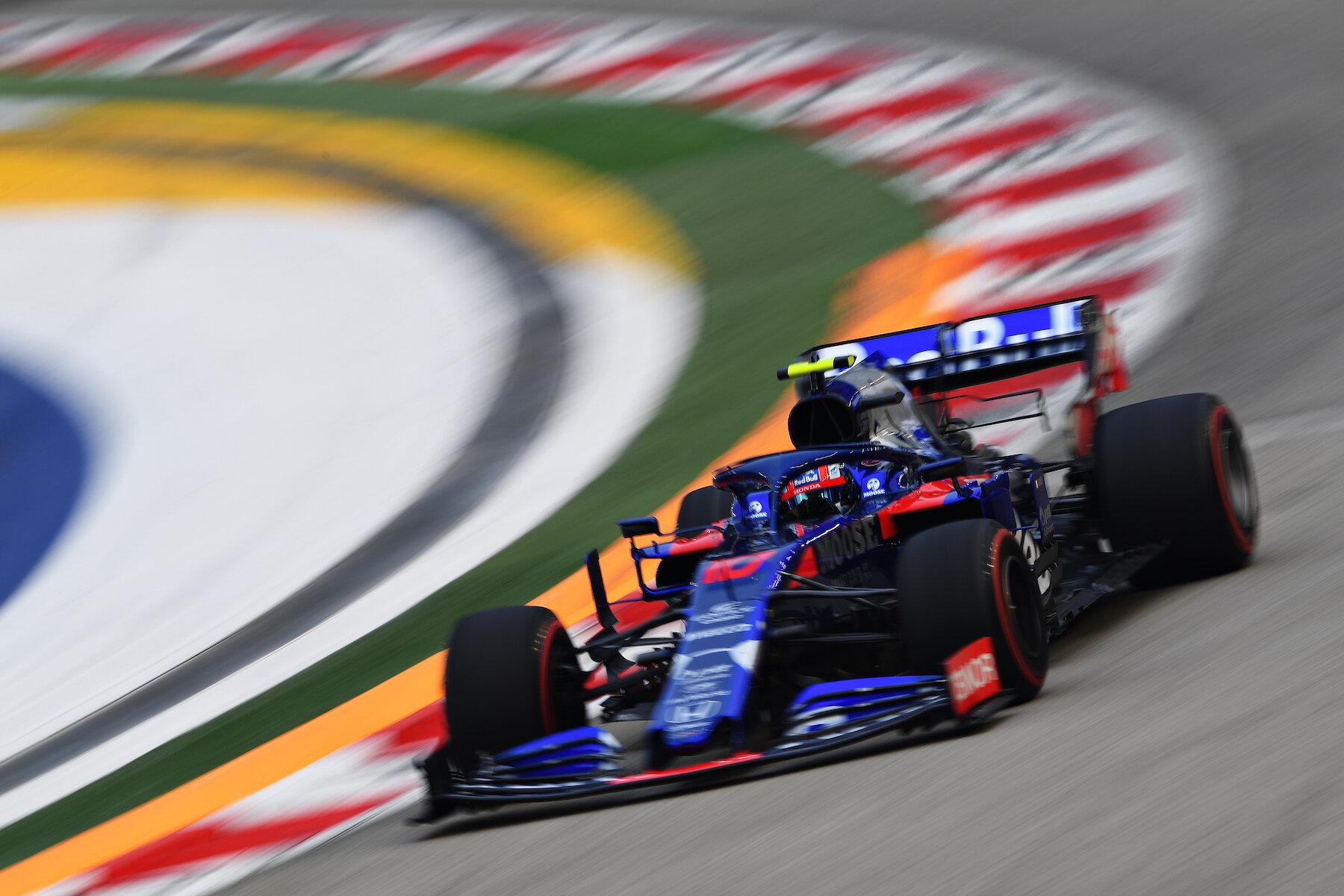 2 2019 Singapore GP Friday 36.jpeg