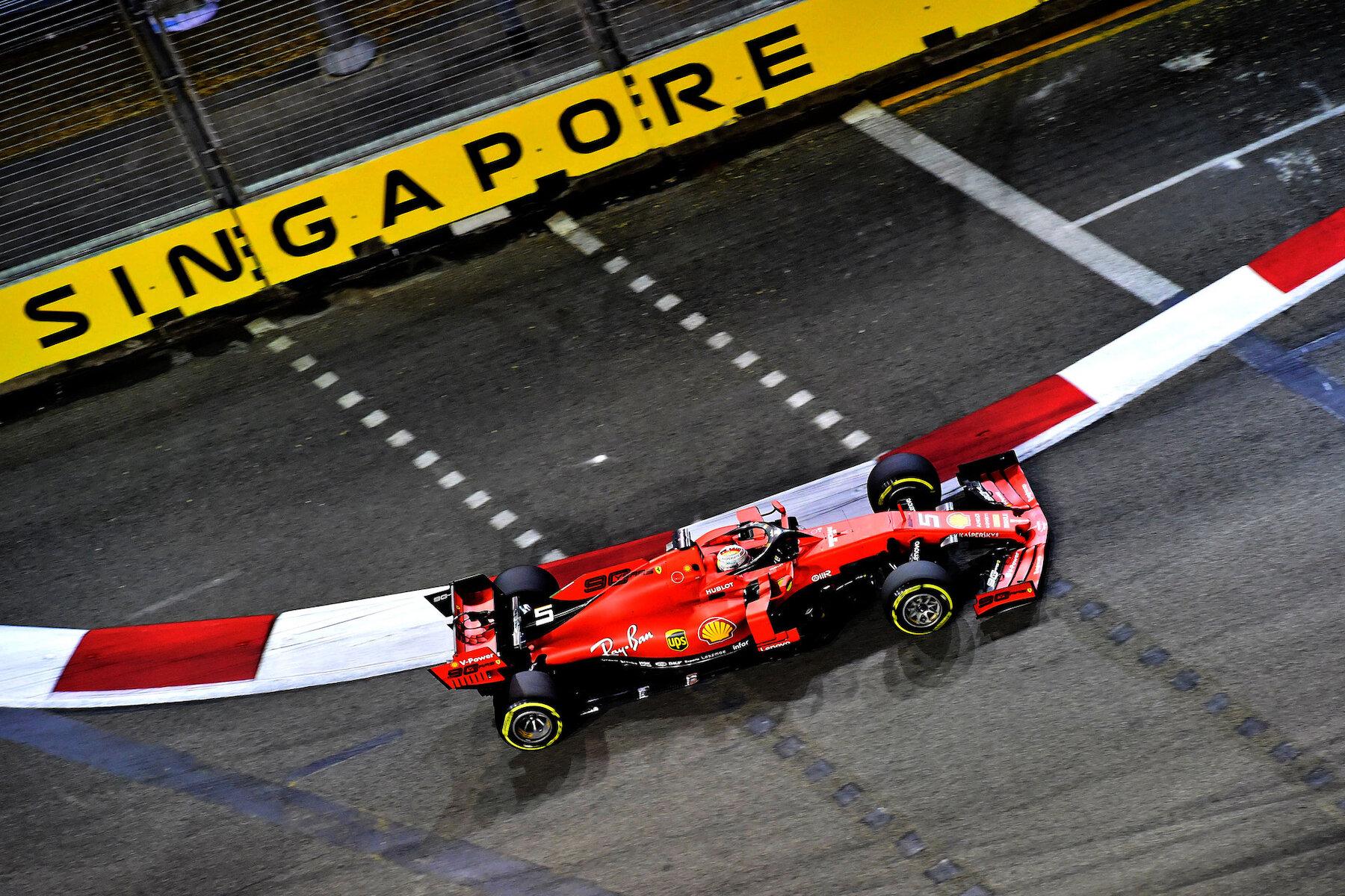 2 2019 Singapore GP Friday 43.jpeg