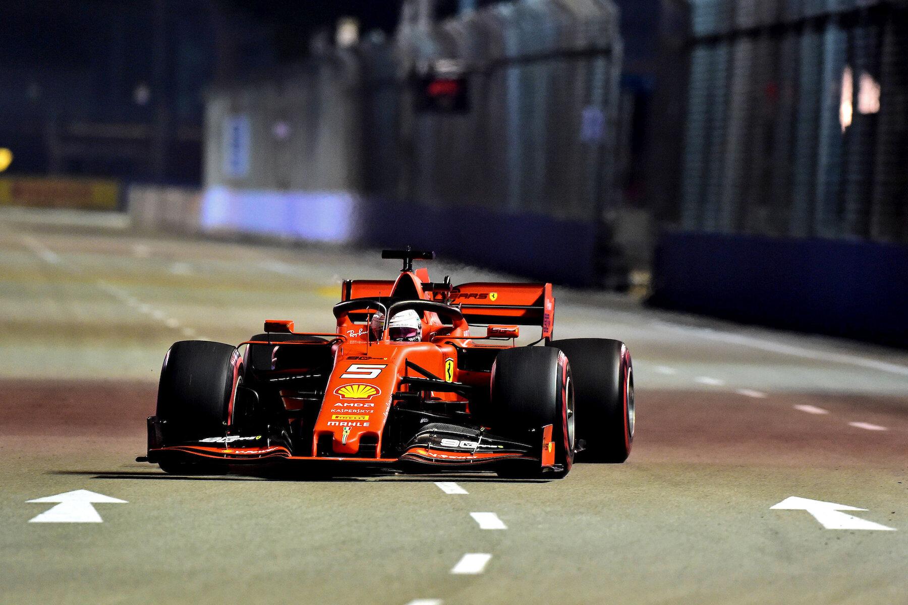 2 2019 Singapore GP Friday 46.jpeg