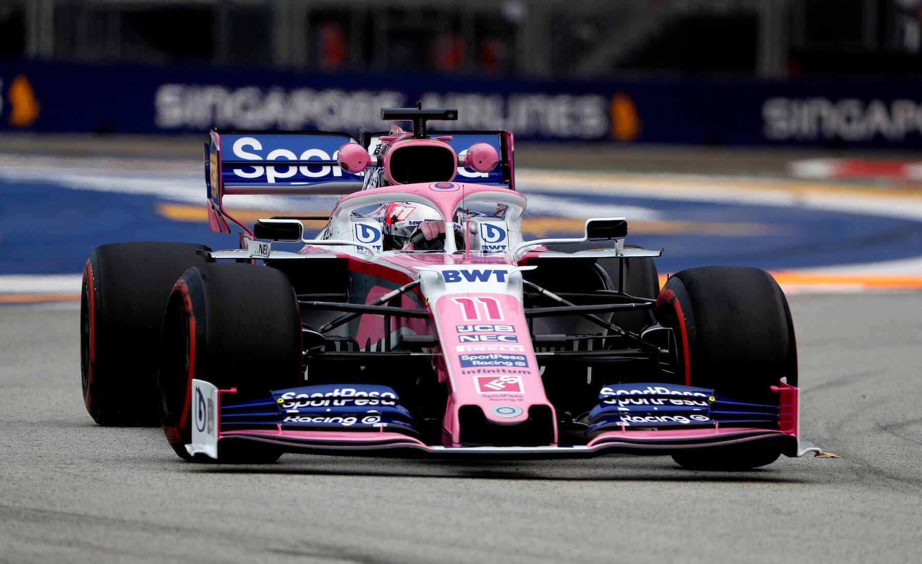 2 2019 Singapore GP Friday 47.jpeg